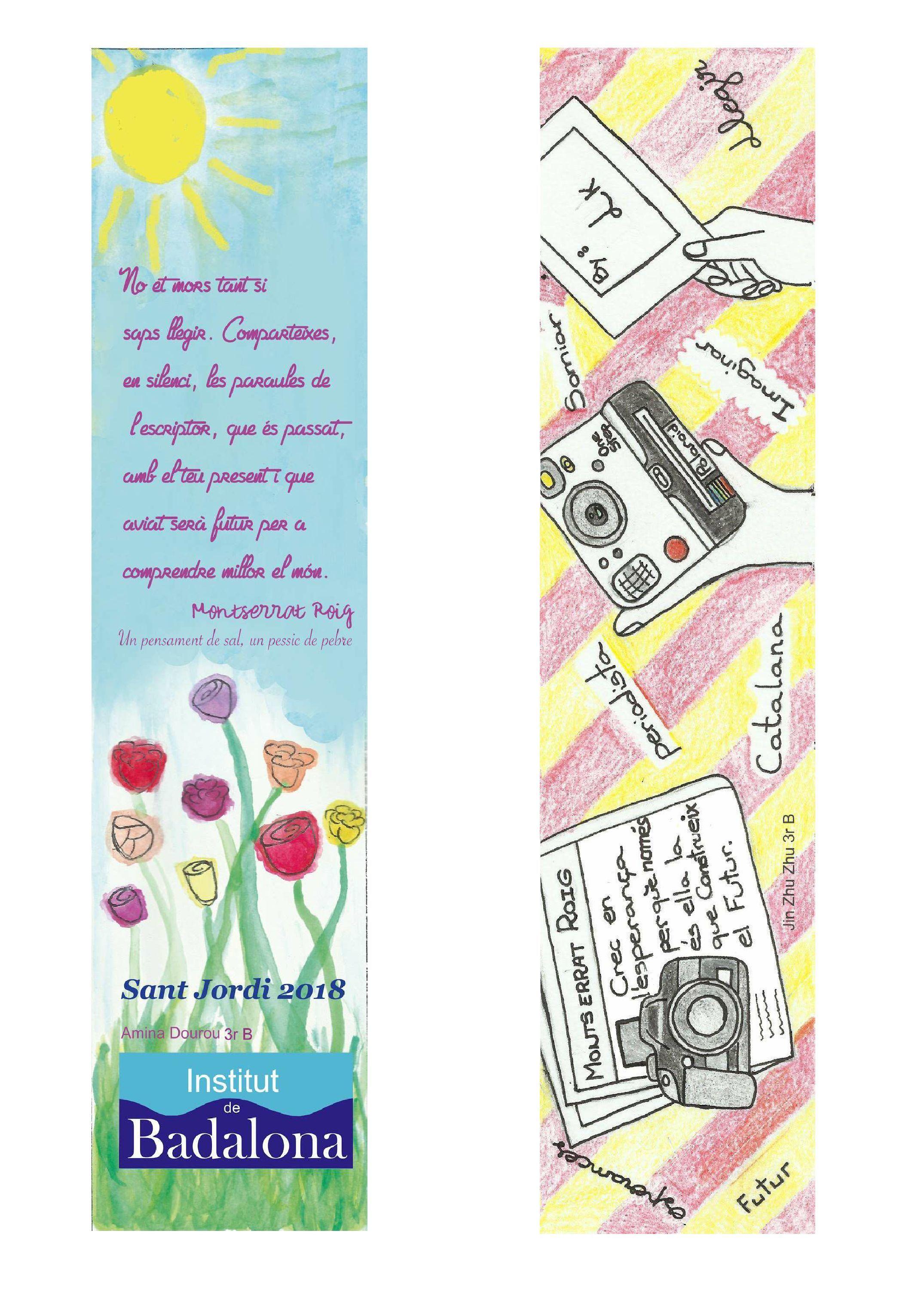 Amables Antes La Vecina premis literaris 2-flip book pages 1-49 | pubhtml5