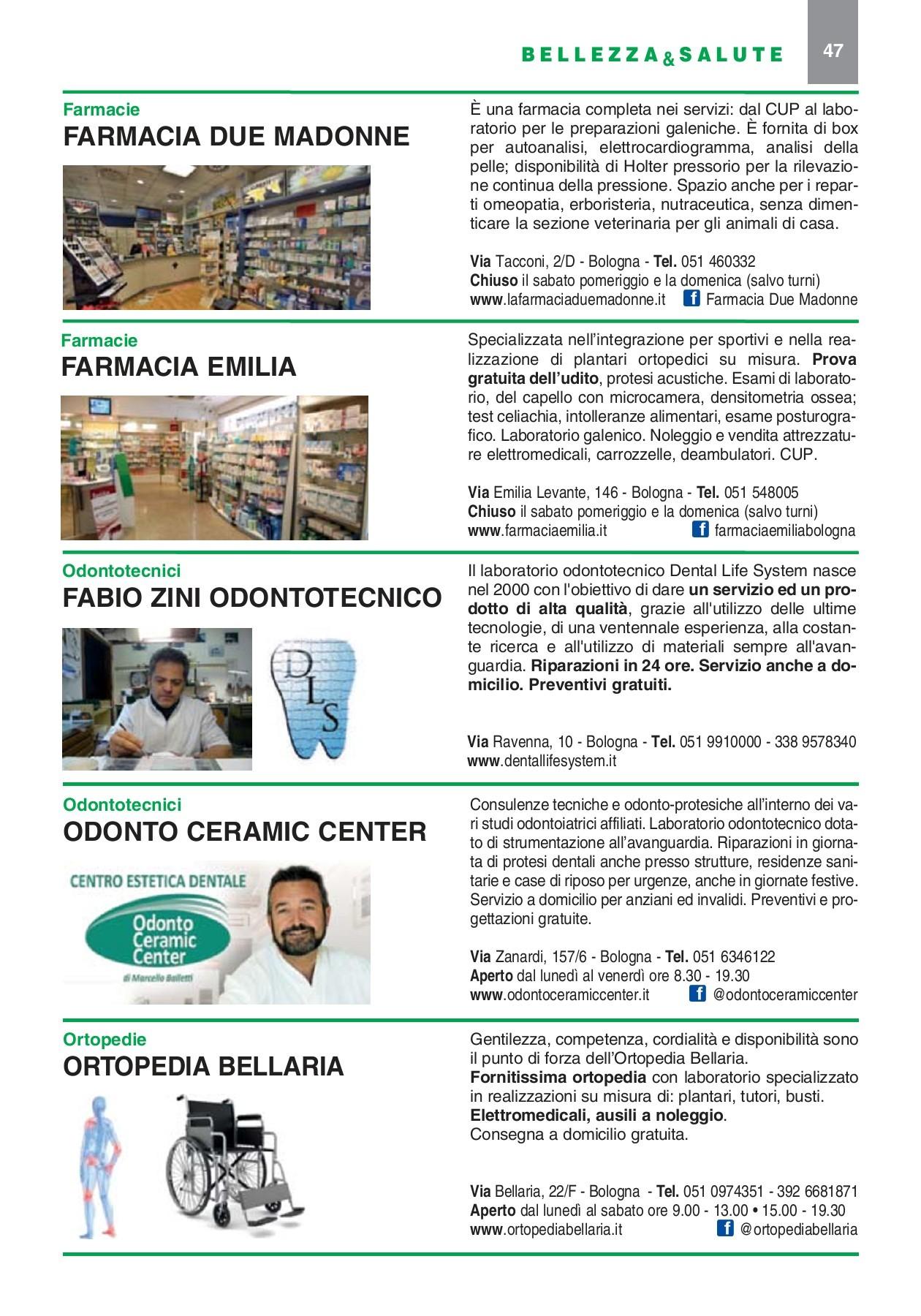 caffè verde in farmacia din moldova