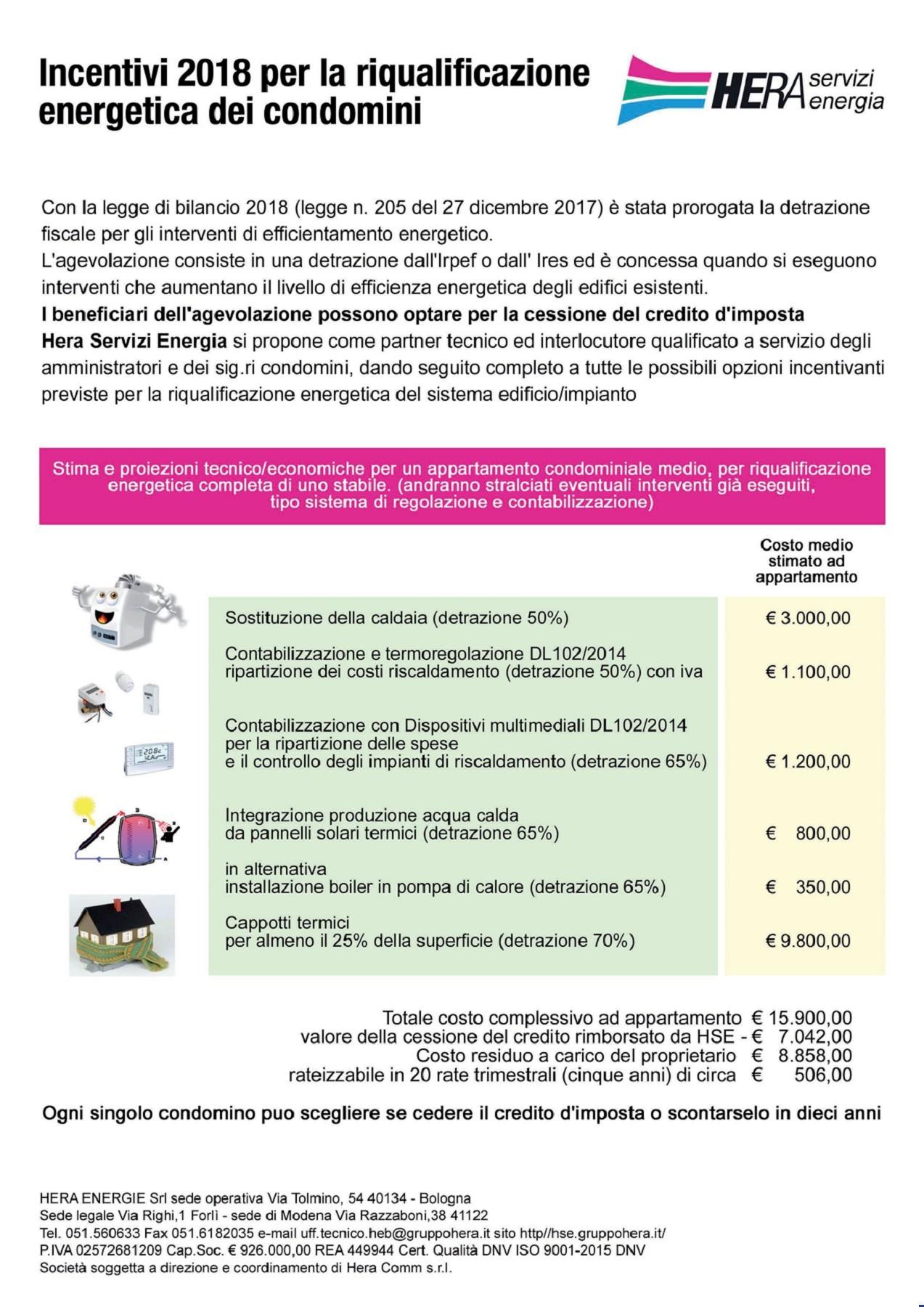 Comunicazione Asl Detrazione 50 Modulo abitare informati giugno 2018-flip book pages 1-50 | pubhtml5