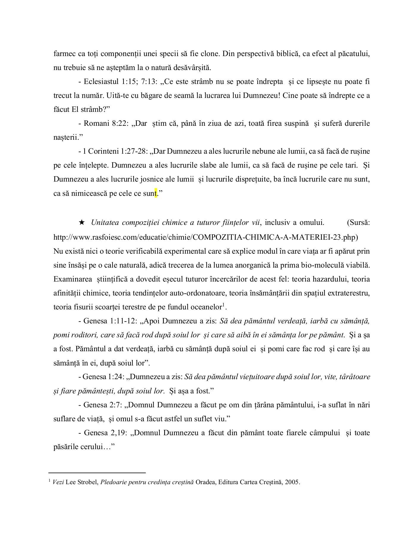 Ultimul Buletin de Stiri - Parazitii - VAGALUME - Paraziți limbajul original