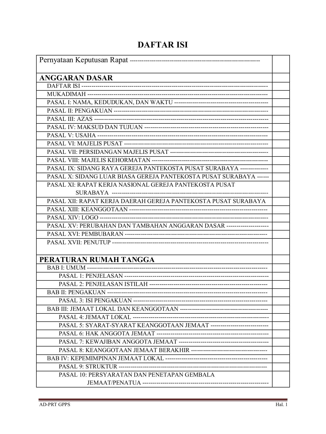 Ad Prt Gpps 2012 Flip Book Pages 1 42 Pubhtml5