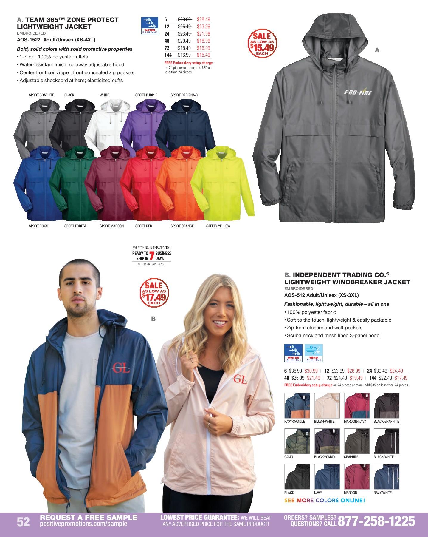 2786 Unisex Softshell Jacket Men Ladies Breathable Work Coat Cadet Collar Zip Up