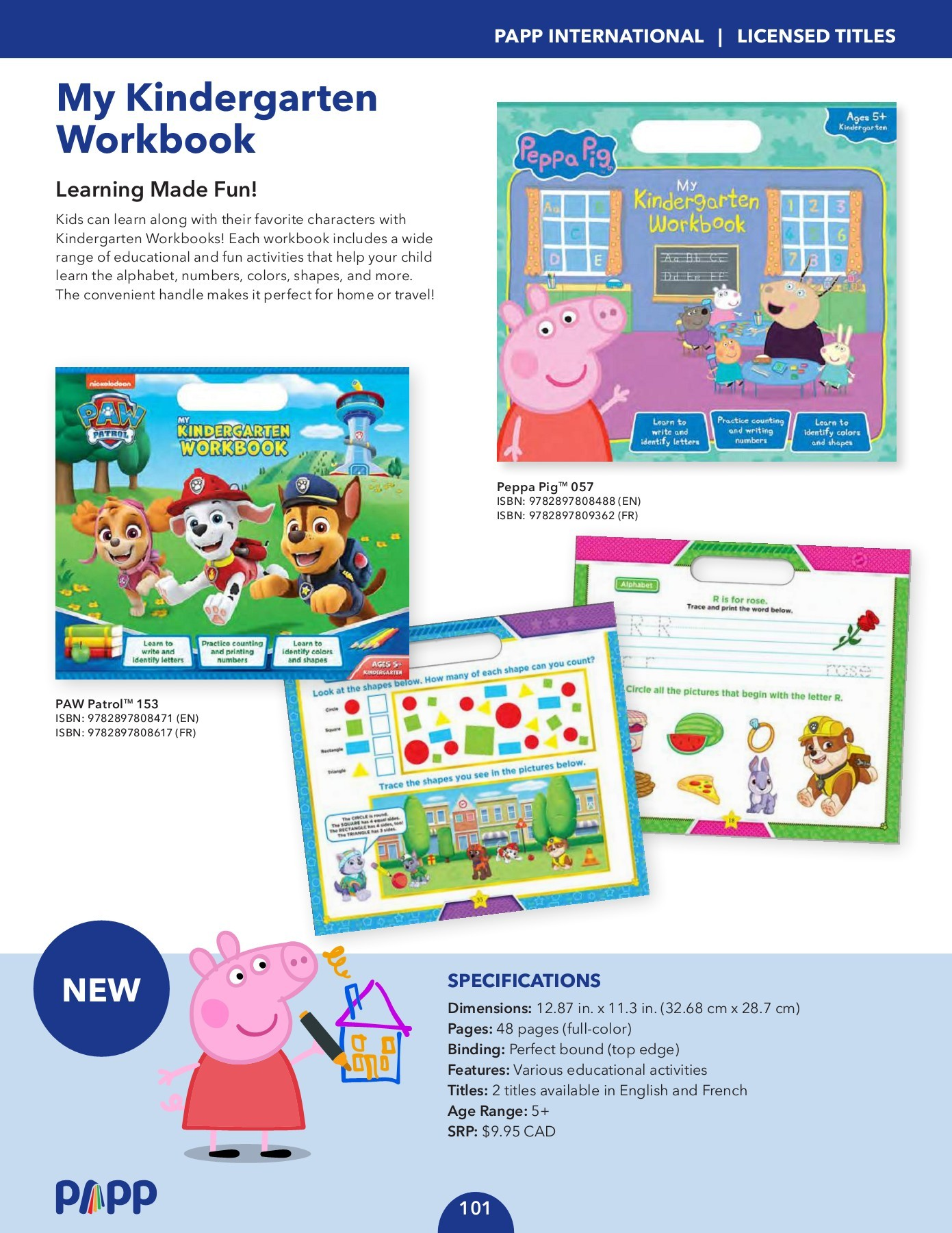Fall Catalog 2019 Flip Book Pages 101 138 Pubhtml5
