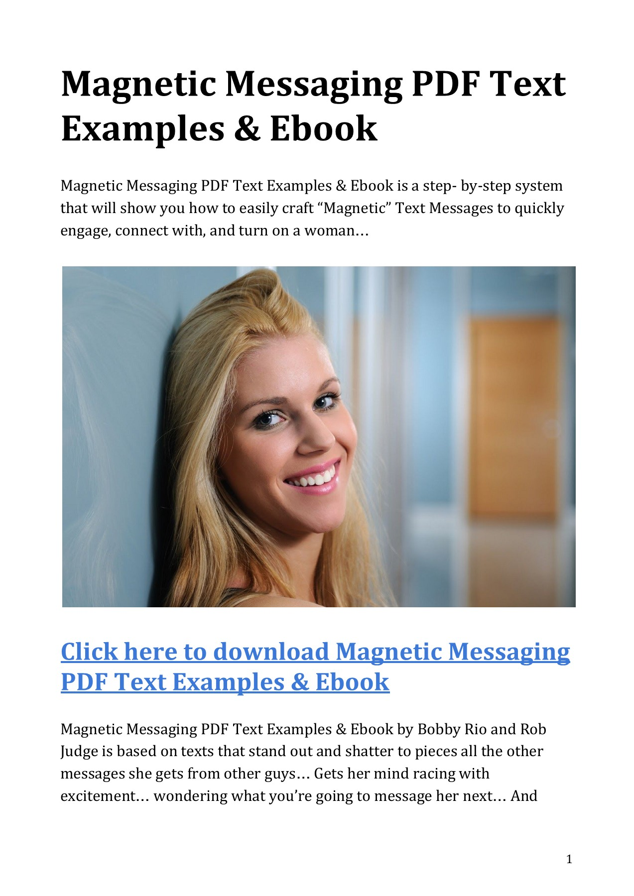 Messages to turn him on examples text Hot Sexting