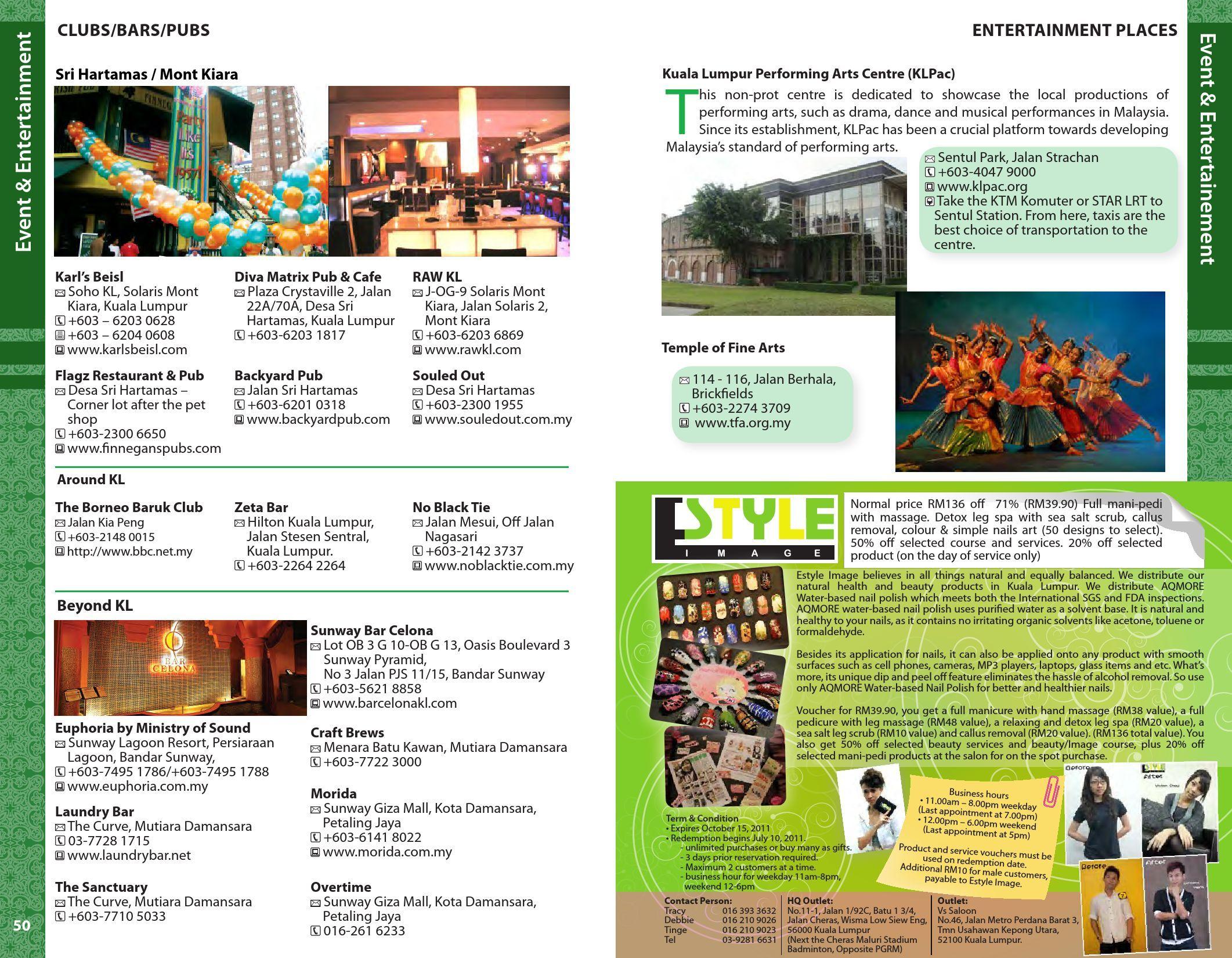 Kv4l09 Flip Book Pages 51 100 Pubhtml5