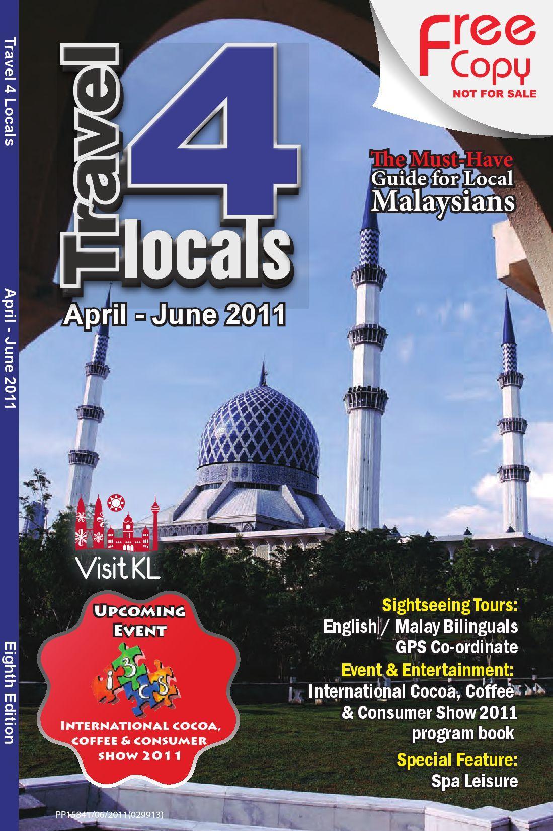 Kv4l08 Flip Book Pages 1 50 Pubhtml5