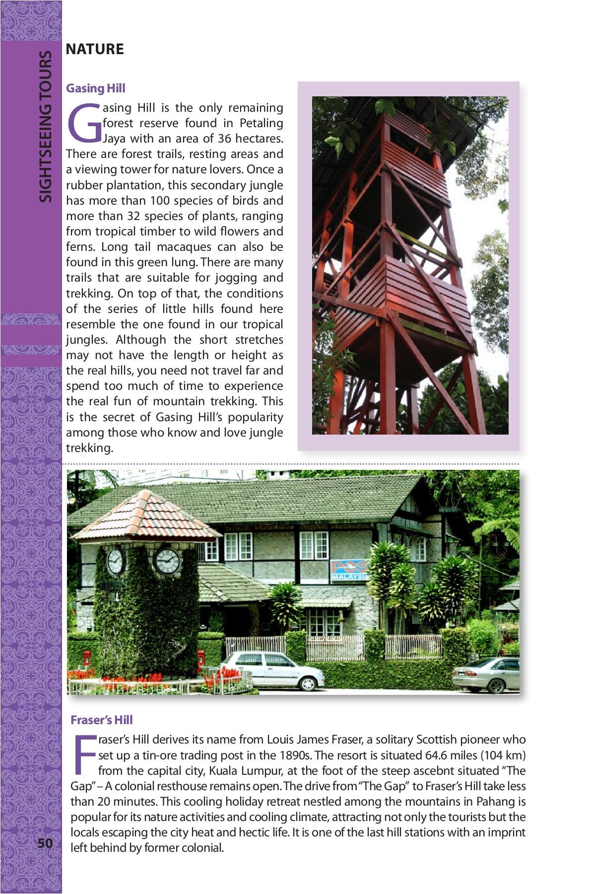 Kv4l15 Flip Book Pages 51 100 Pubhtml5
