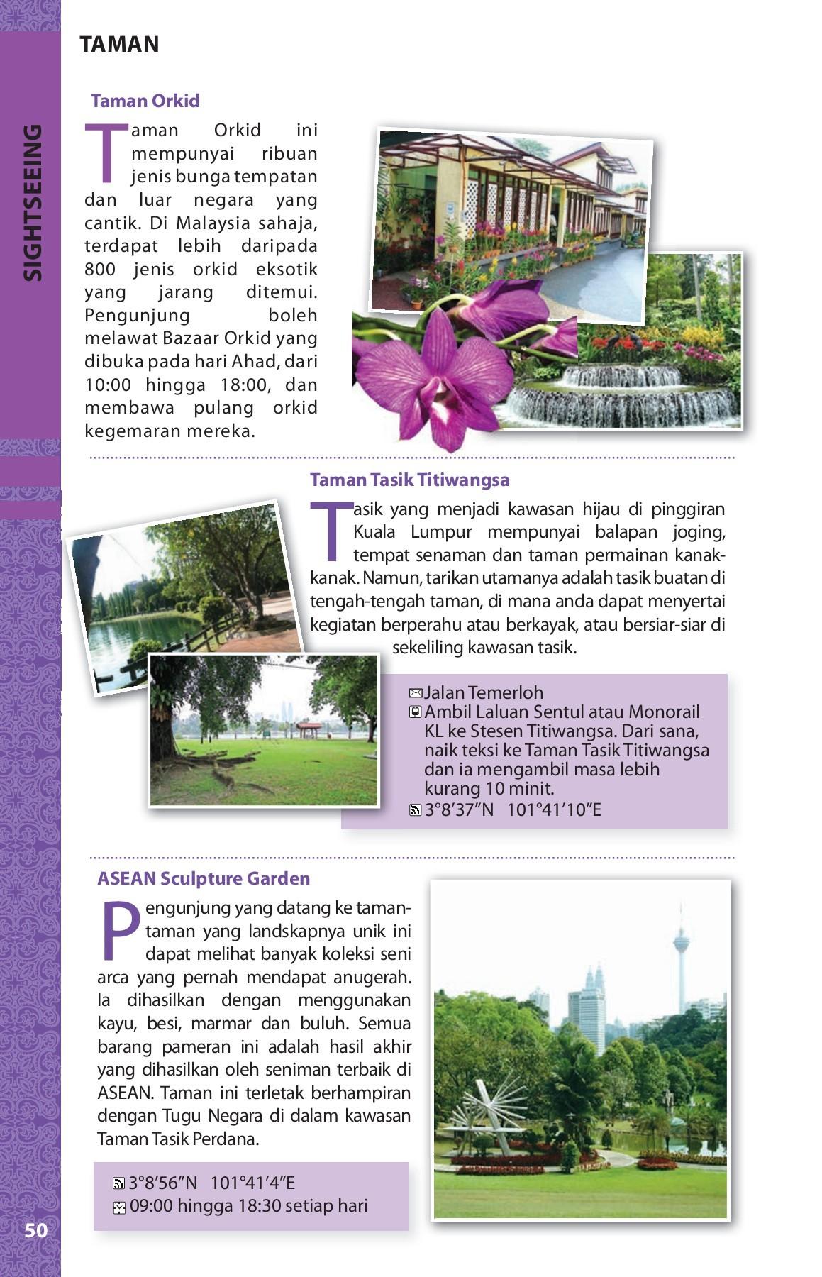KV20L20   Flip Book Pages 20 20   PubHTML20