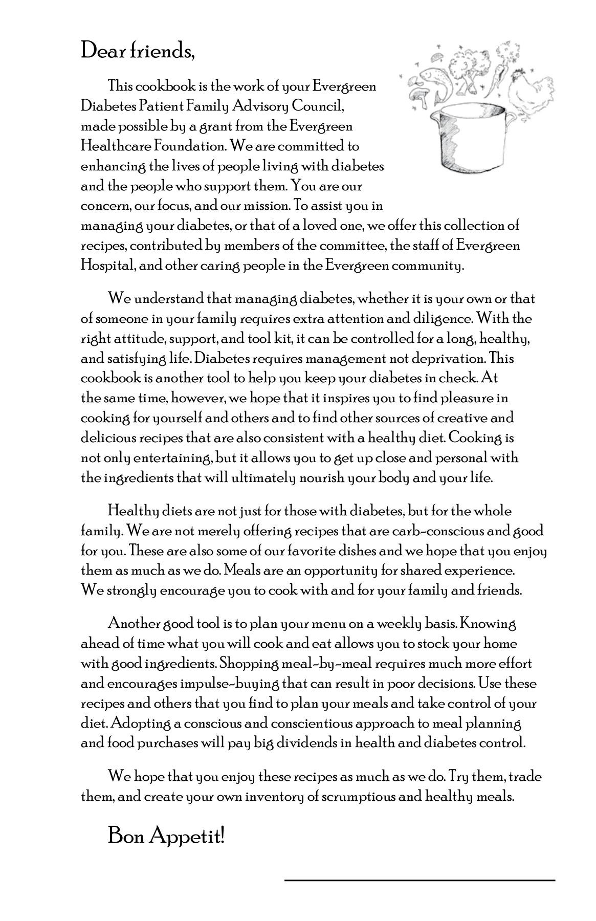 Dens Diabetes Cookbook Flip Book Pages 1 50 Pubhtml5