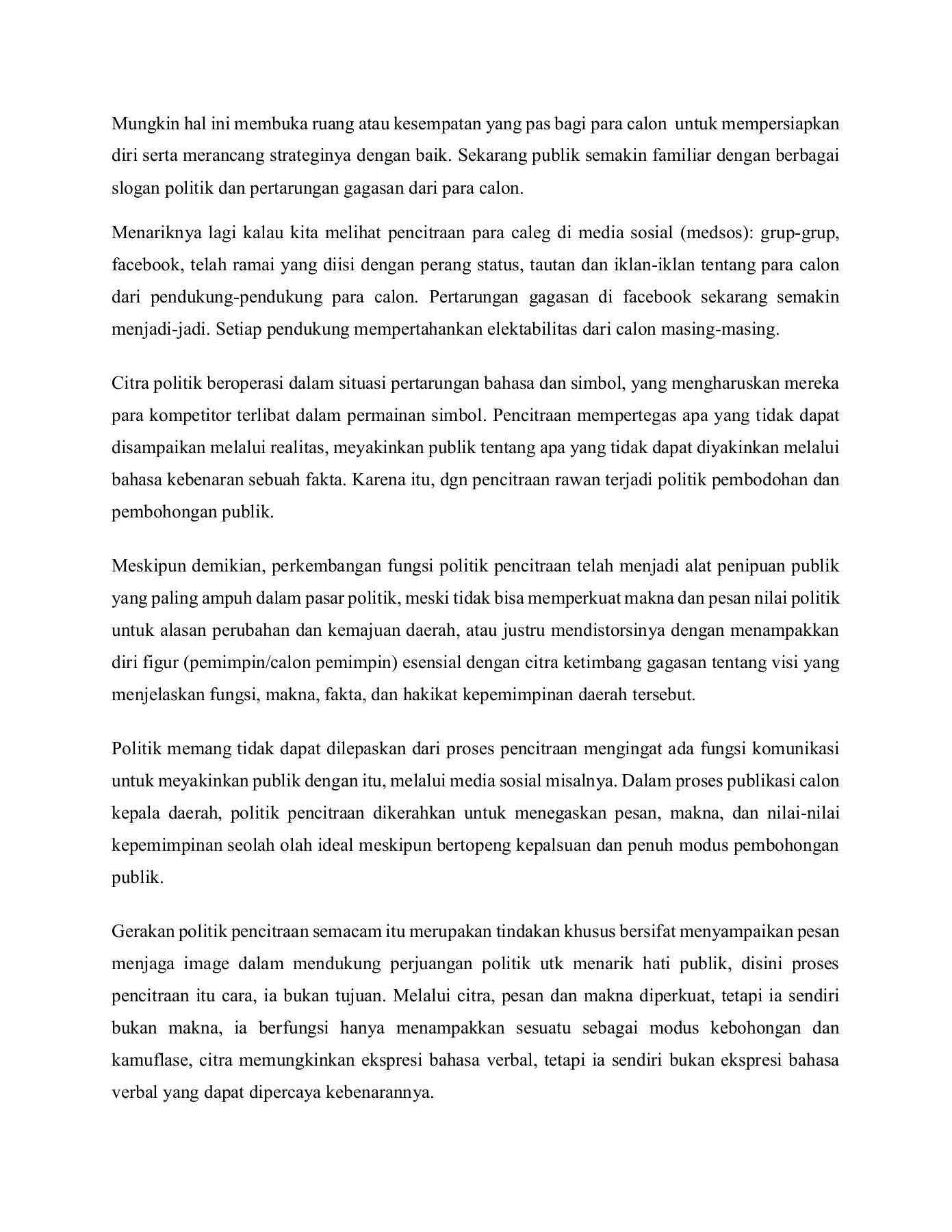 Opini Fb 17 31 6073 Dandy Jeteng Flip Pdf Online Pubhtml5