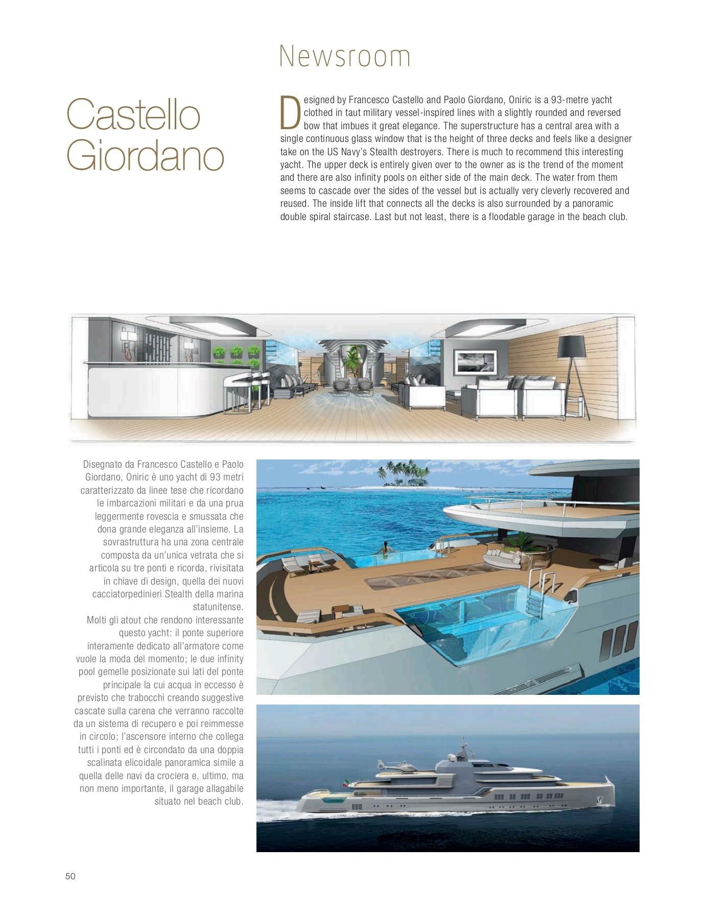 Altezza Posizionamento Split top_yacht_design_n_17_-_maggio_2019-flip book pages 51-100
