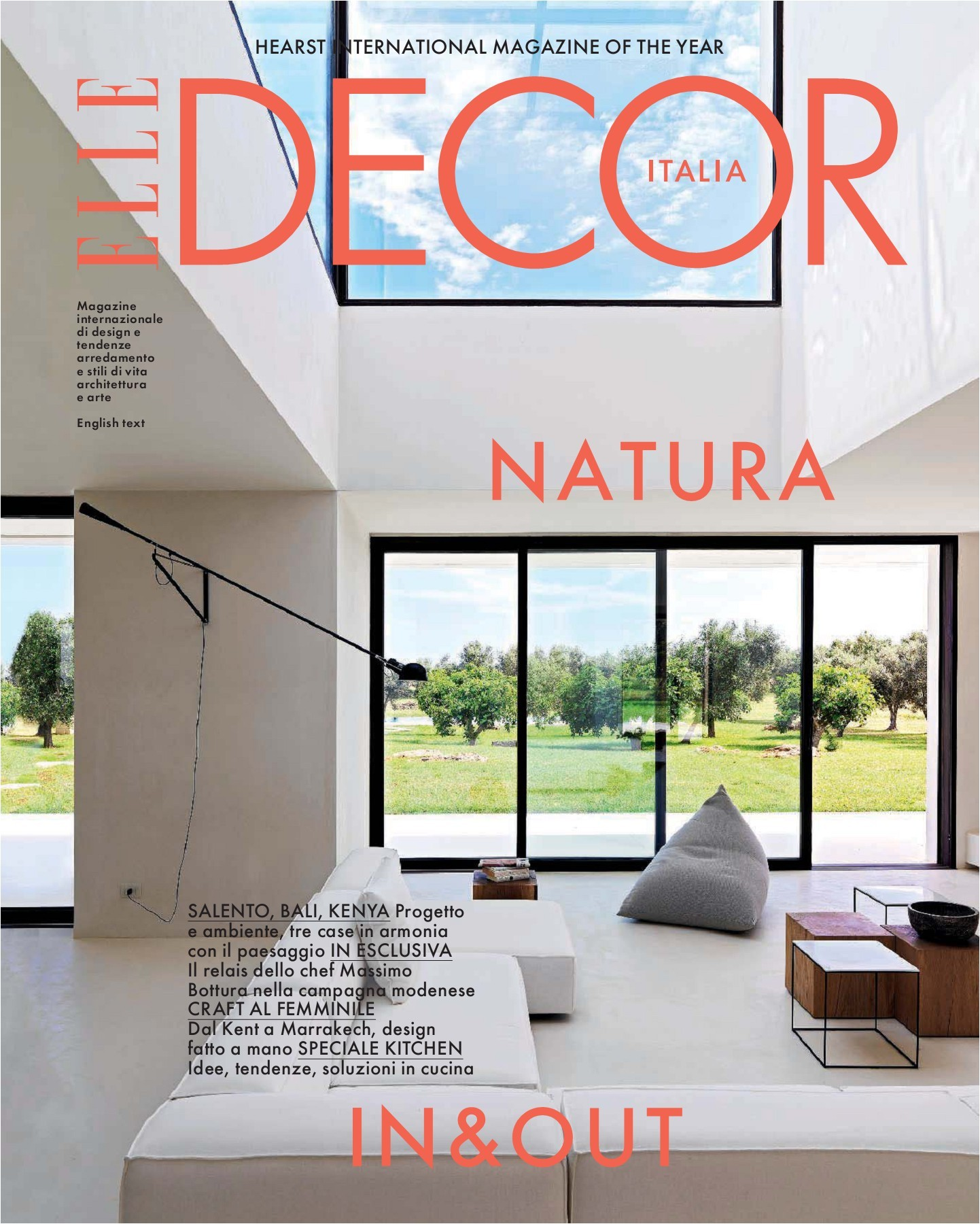 Case E Stili Design elle_decor_italia_-_giugno_2019-tridong design flip pdf