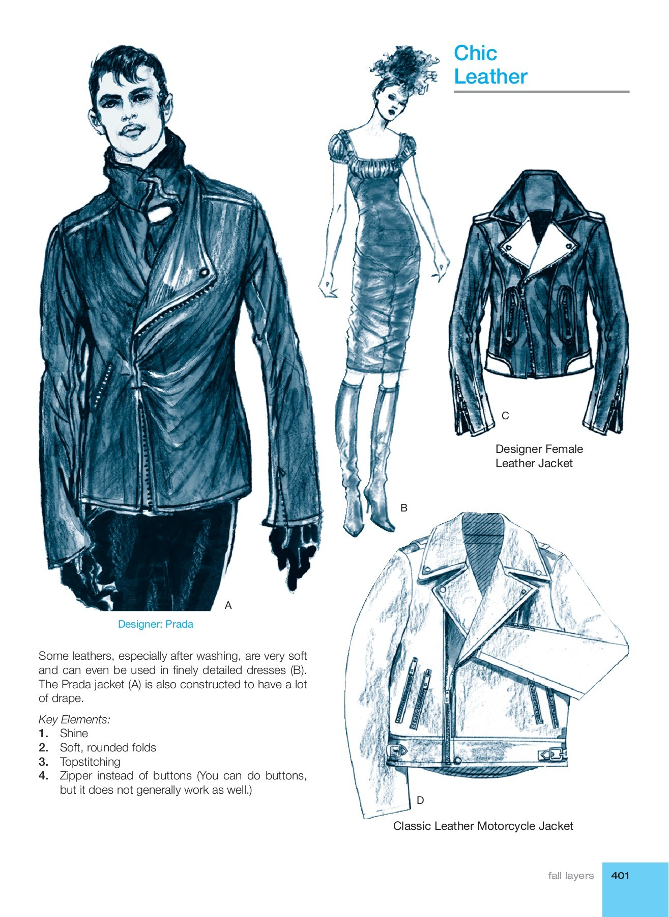 Generic Mens Fashion Cardigan Ruffle Shawl Collar Cardigan Open Front Blend Long Length Drape Cape Overcoat Sweaters Cardigans