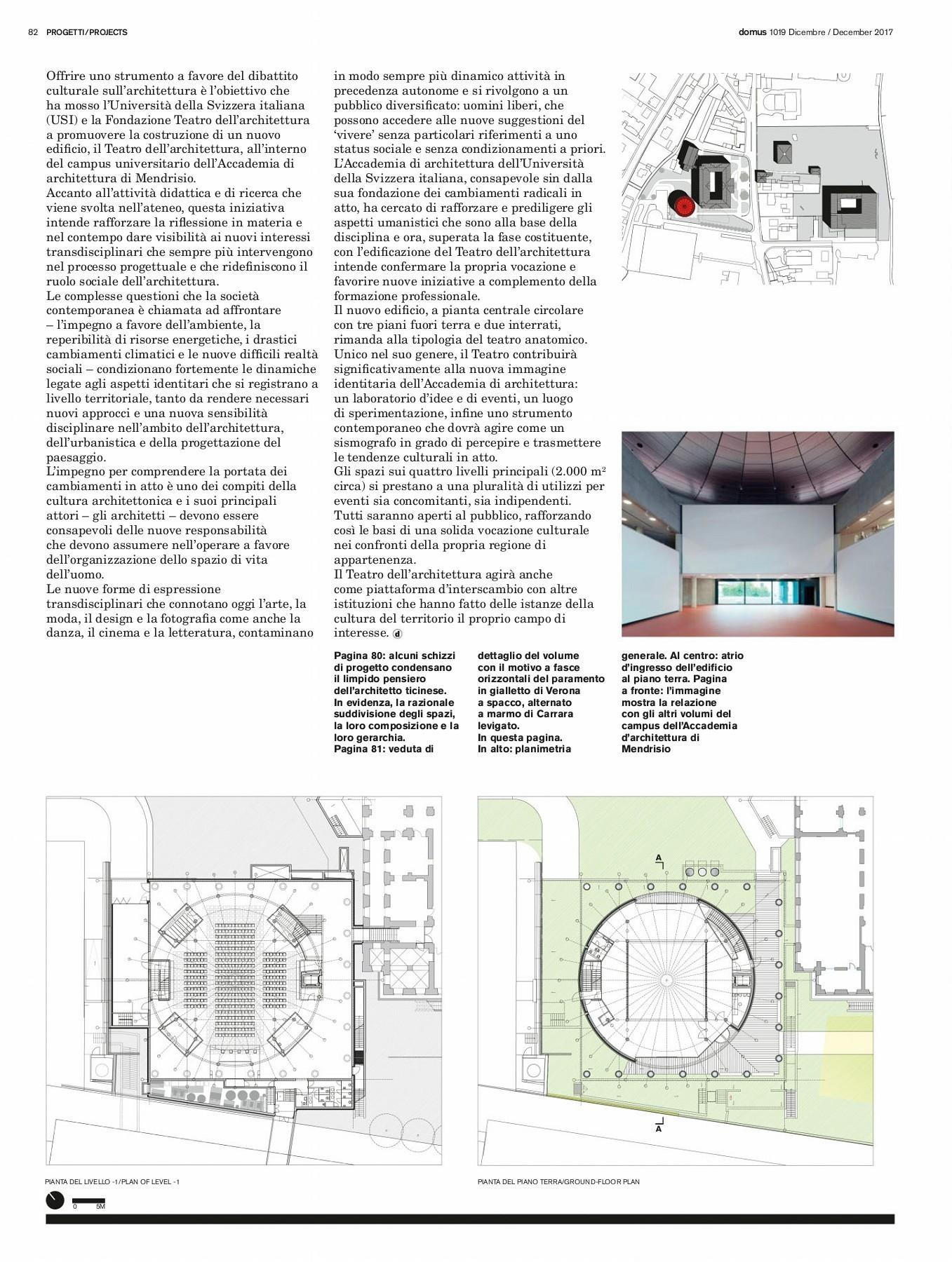 Tagliare Marmo Piano Cucina domus_italia_dec 2017-flip book pages 151-200 | pubhtml5