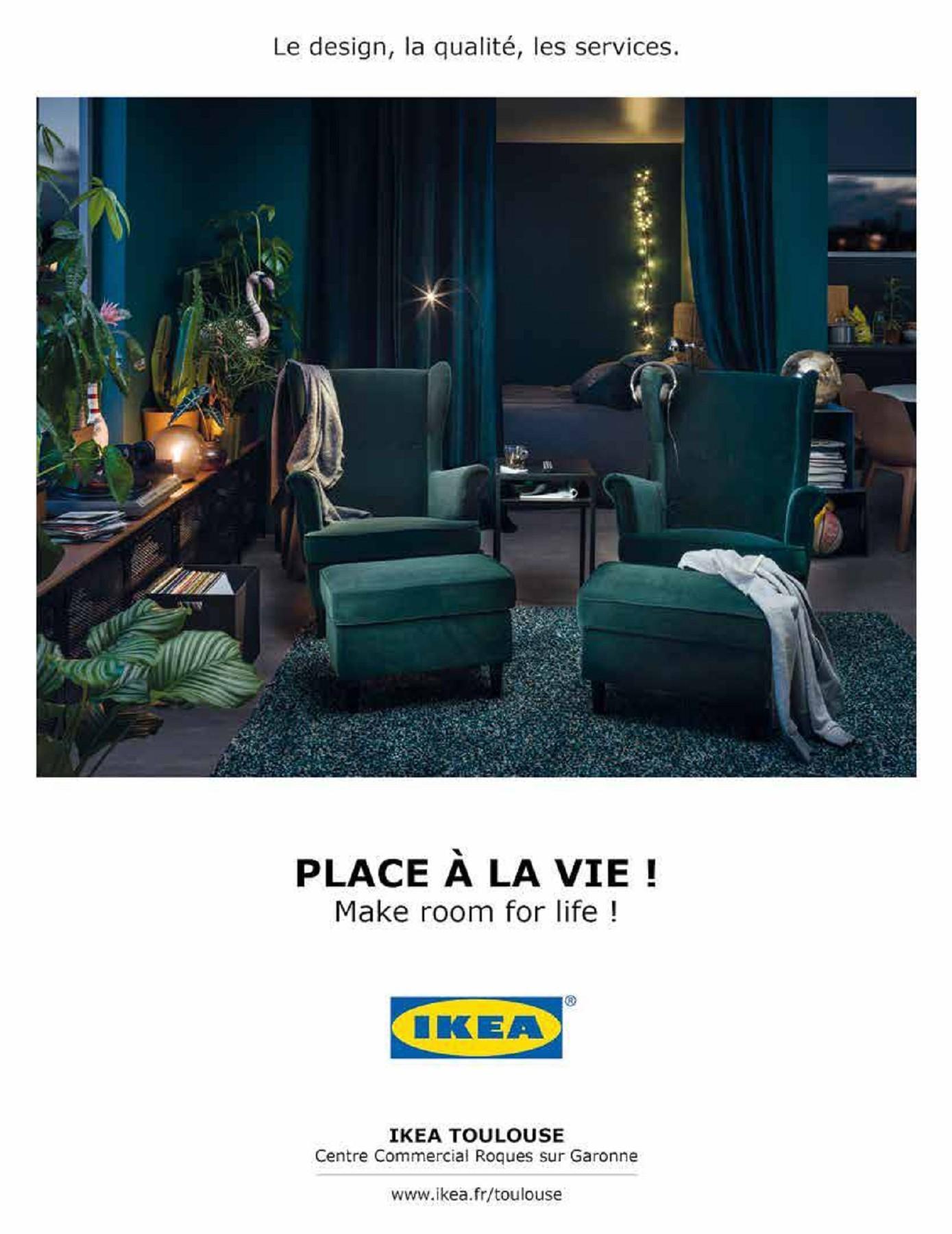 Peau De Mouton Grise Ikea madame figaro_nov 2017 pages 201 - 224 - text version   pubhtml5