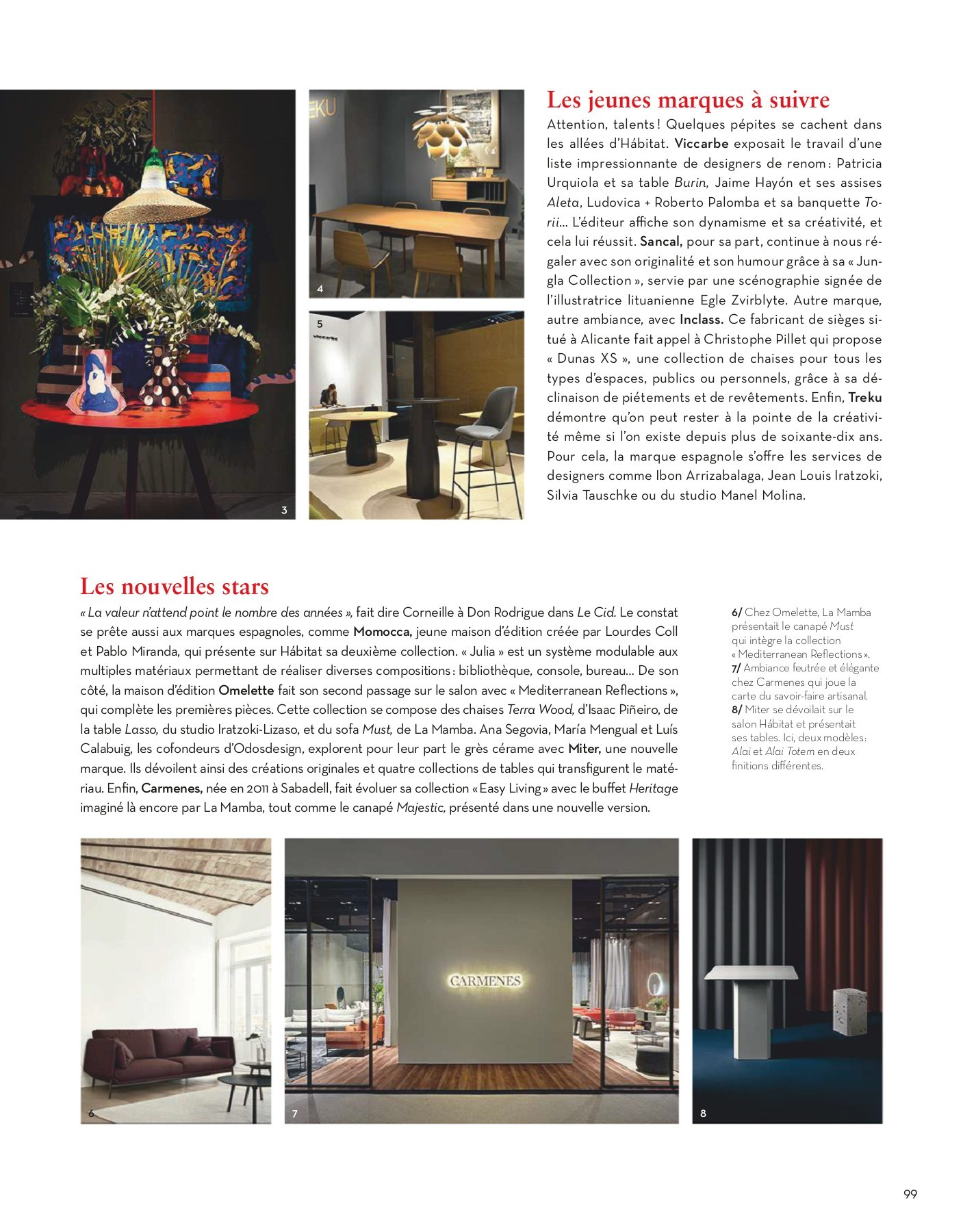 Ambiance Et Patines Valence ideat france_feb 2019-1-flip book pages 101-129   pubhtml5