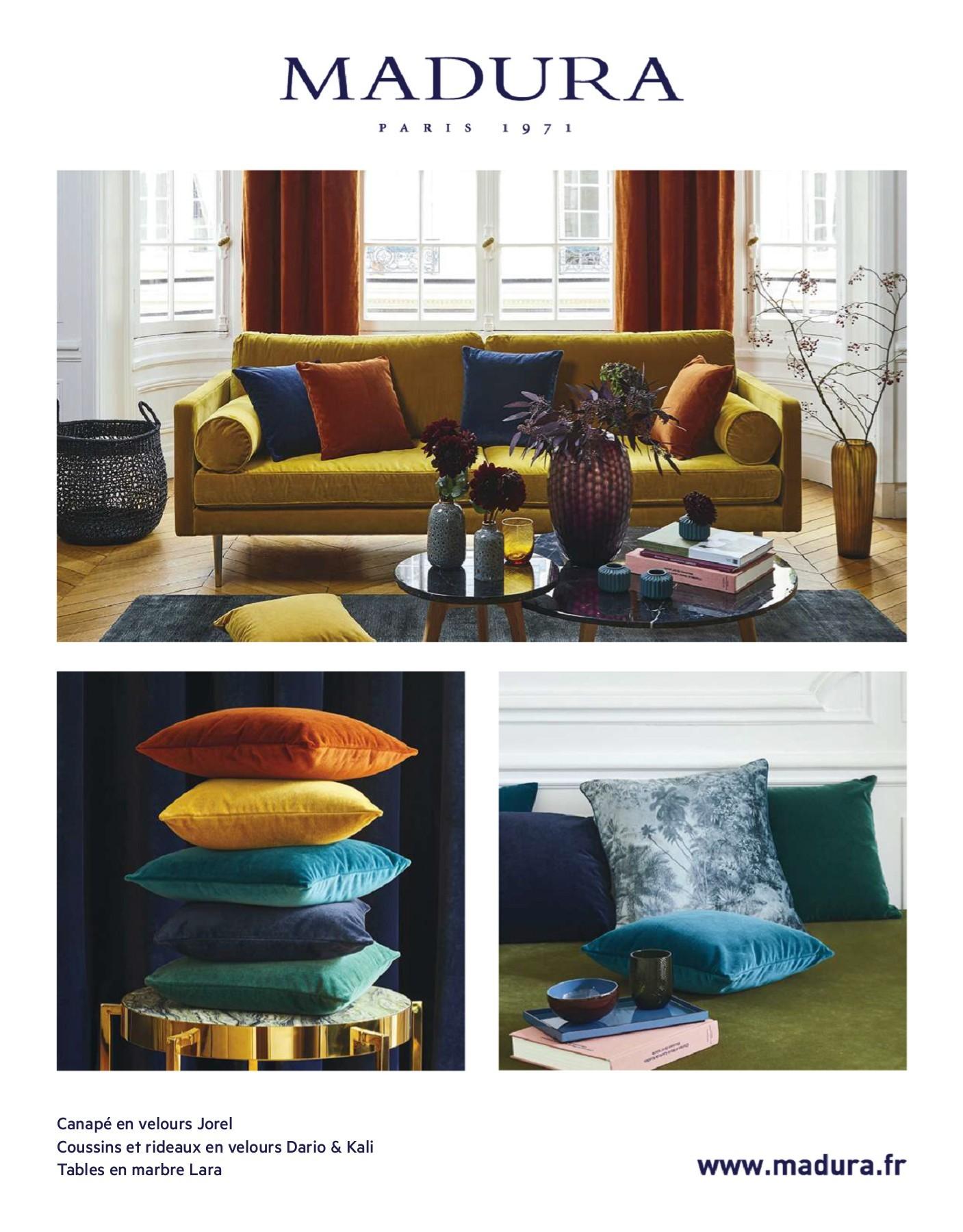 Table Basse Terrarium A Vendre ideat france_feb 2019-1-flip book pages 51-100   pubhtml5