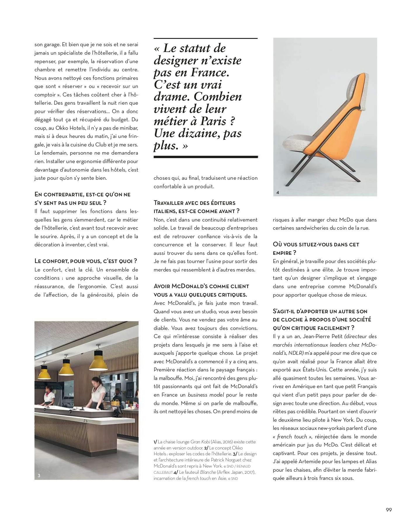 Tapissier D Ameublement Lorient ideat france__septembre-octobre_2017-flip book pages 101-150