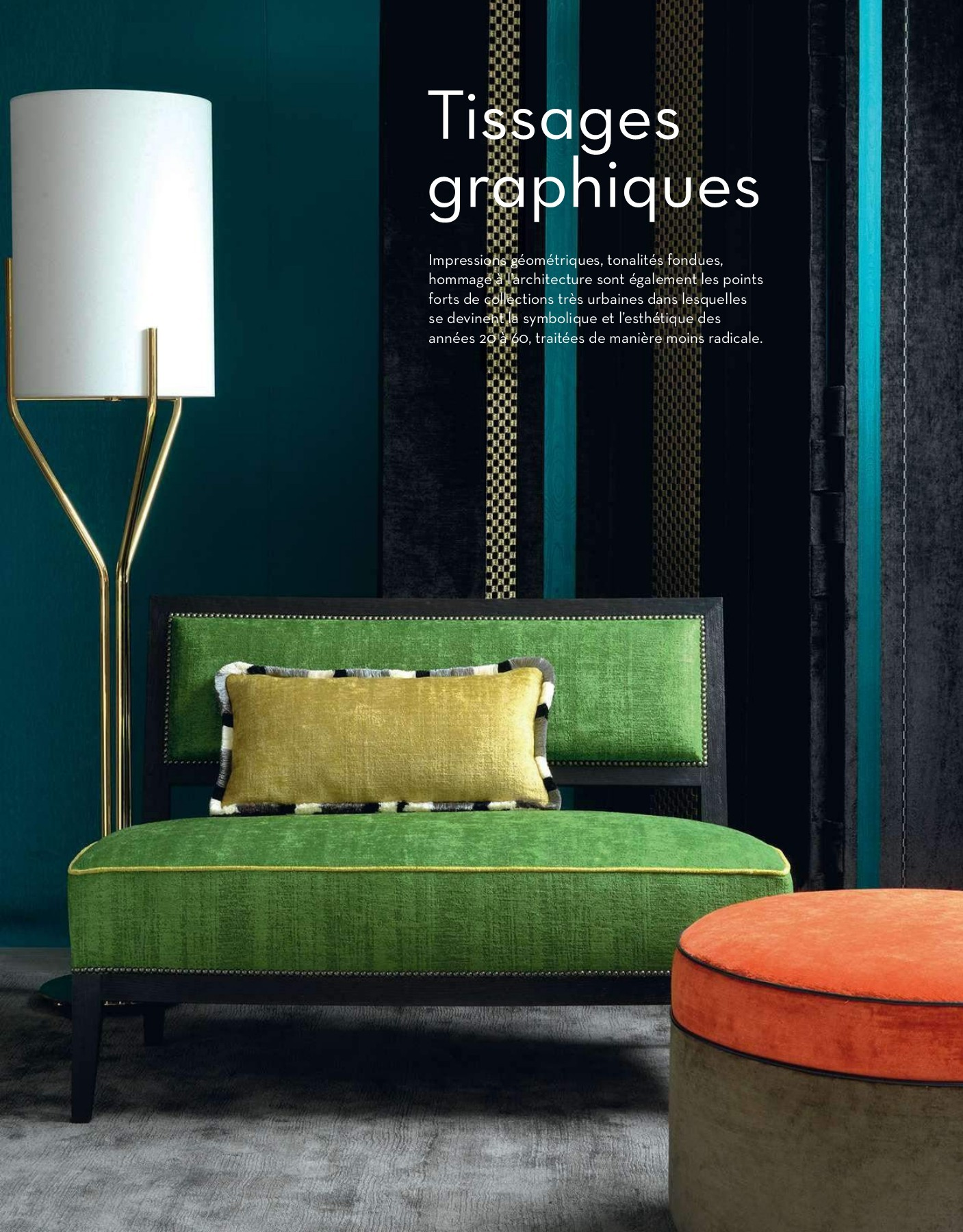 Boconcept Rue De Rennes ideat france__septembre-octobre_2017-flip book pages 301-350
