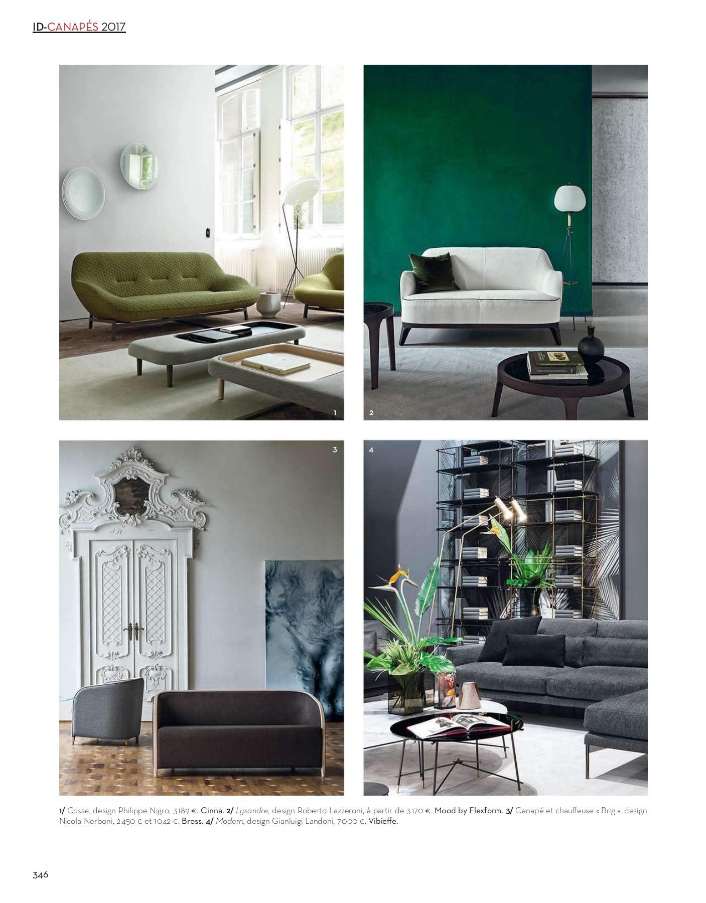 Confort Bain Design Bois Guillaume ideat france__septembre-octobre_2017-flip book pages 351-400