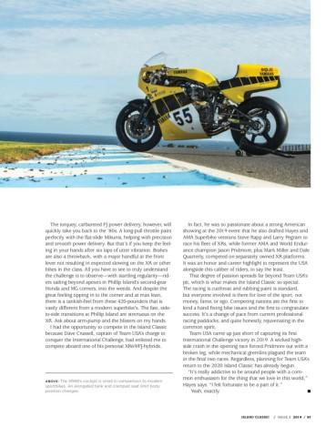 Mikuni Jet Carrier /& Wrench Snowmobile ATV Dirt Bike Motorcycle Carts AHRMA
