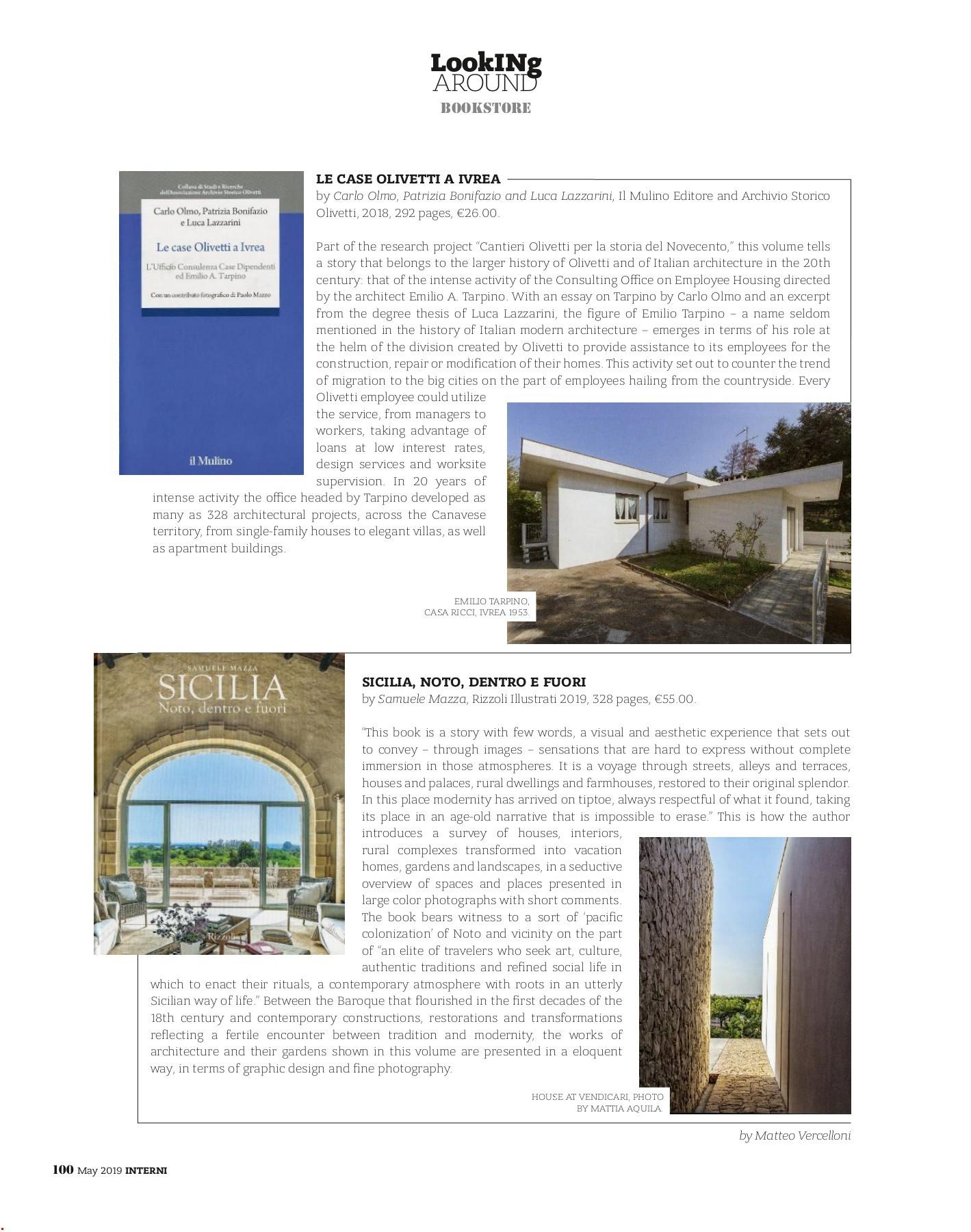 Candelabri Maison Du Monde interni_italia__maggio_2019-flip book pages 101-150 | pubhtml5