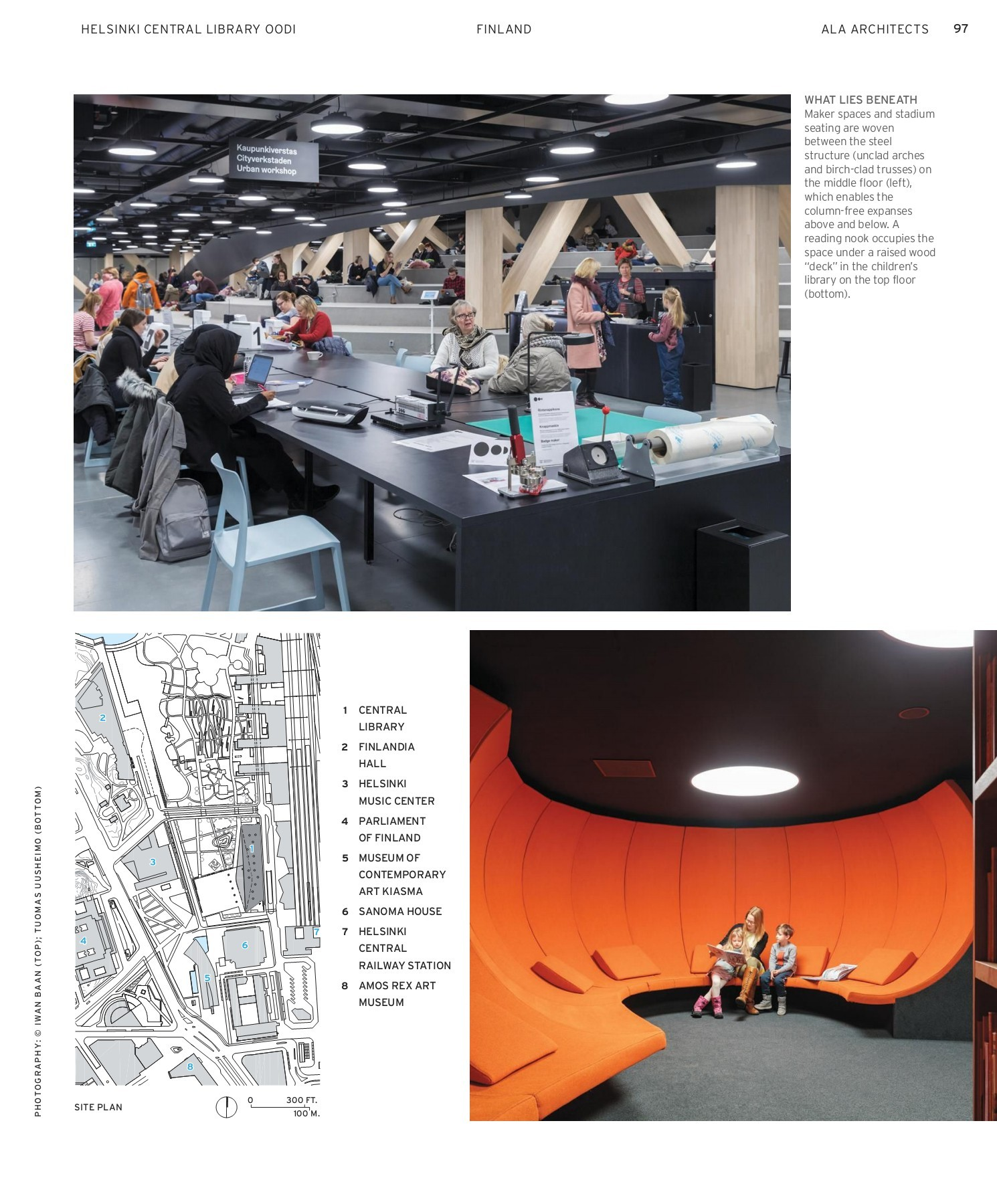 Architectural Record Mar 2019 Flip Book Pages 101 144 Pubhtml5