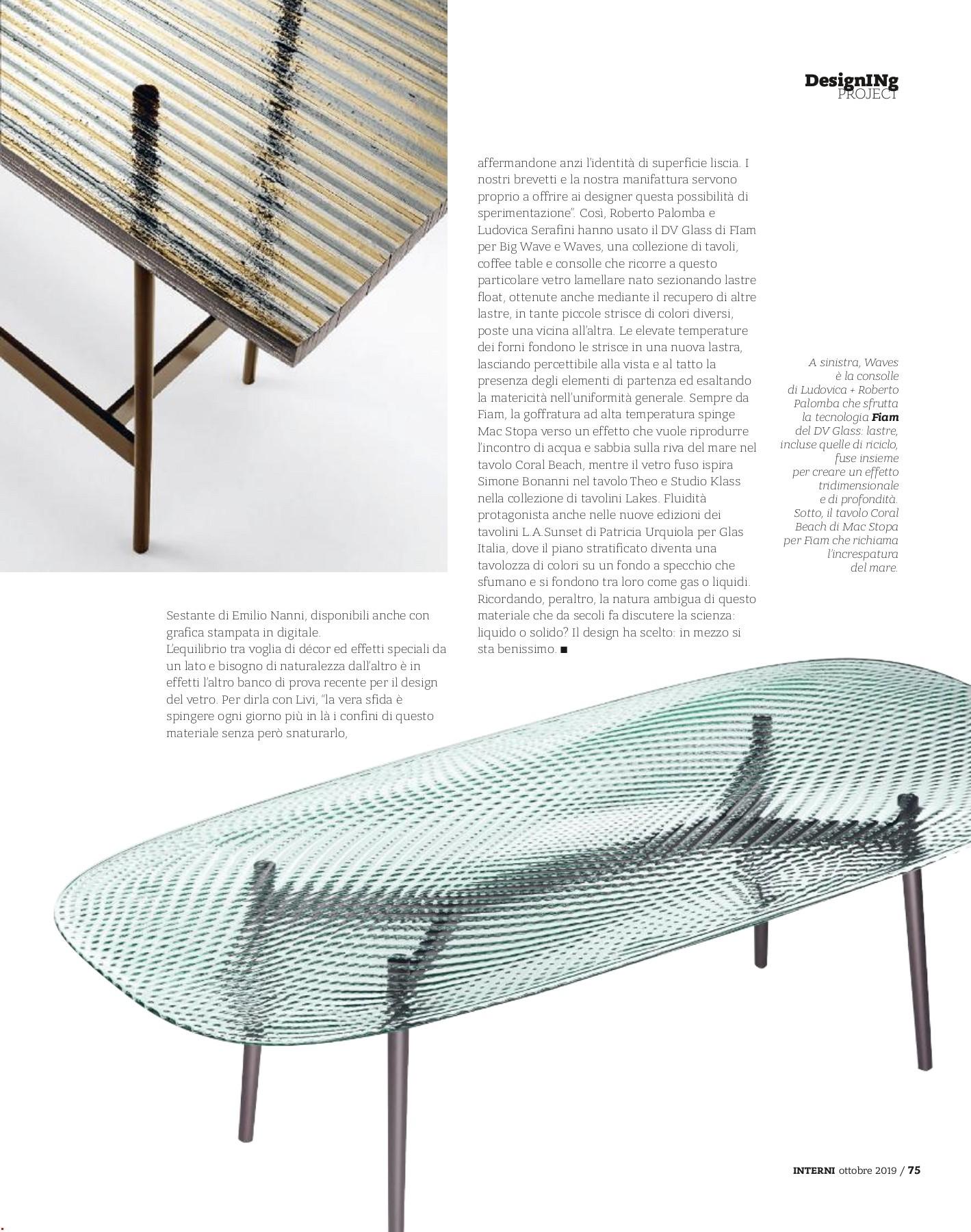 Cavalletti Per Quadri Ikea interni italia_oct 2019-flip book pages 201-250   pubhtml5