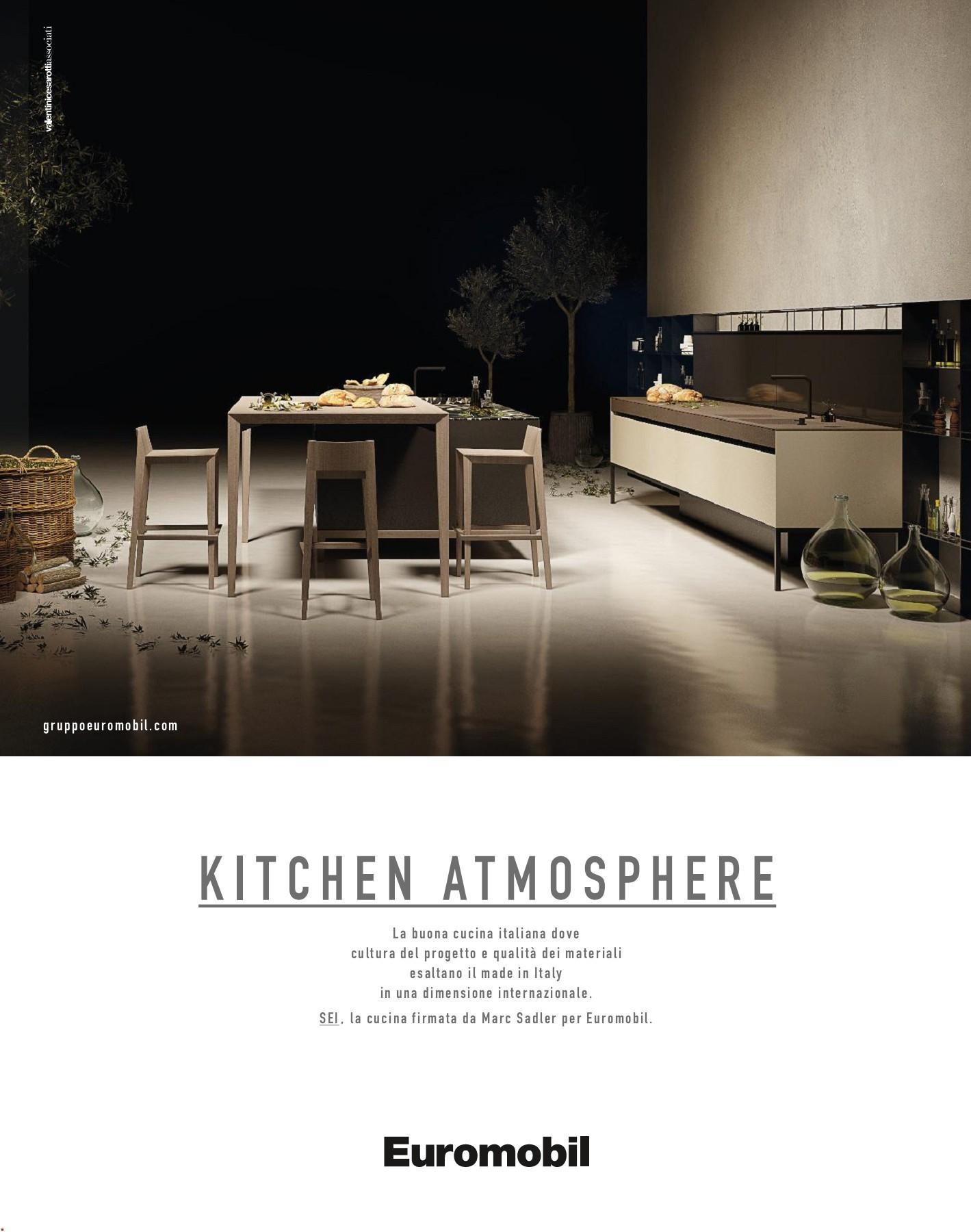 Tagliare Marmo Piano Cucina interni italia_jan 2019-flip book pages 51-100 | pubhtml5