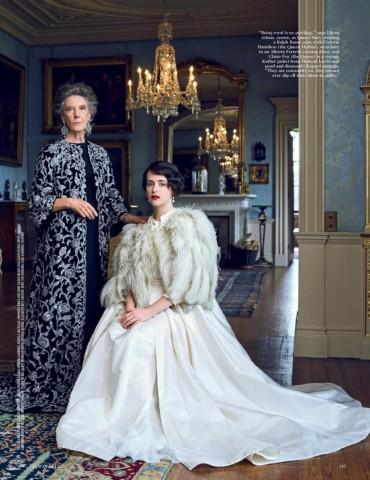 Vogue Uk Aug 2016 Flip Book Pages 151 200 Pubhtml5