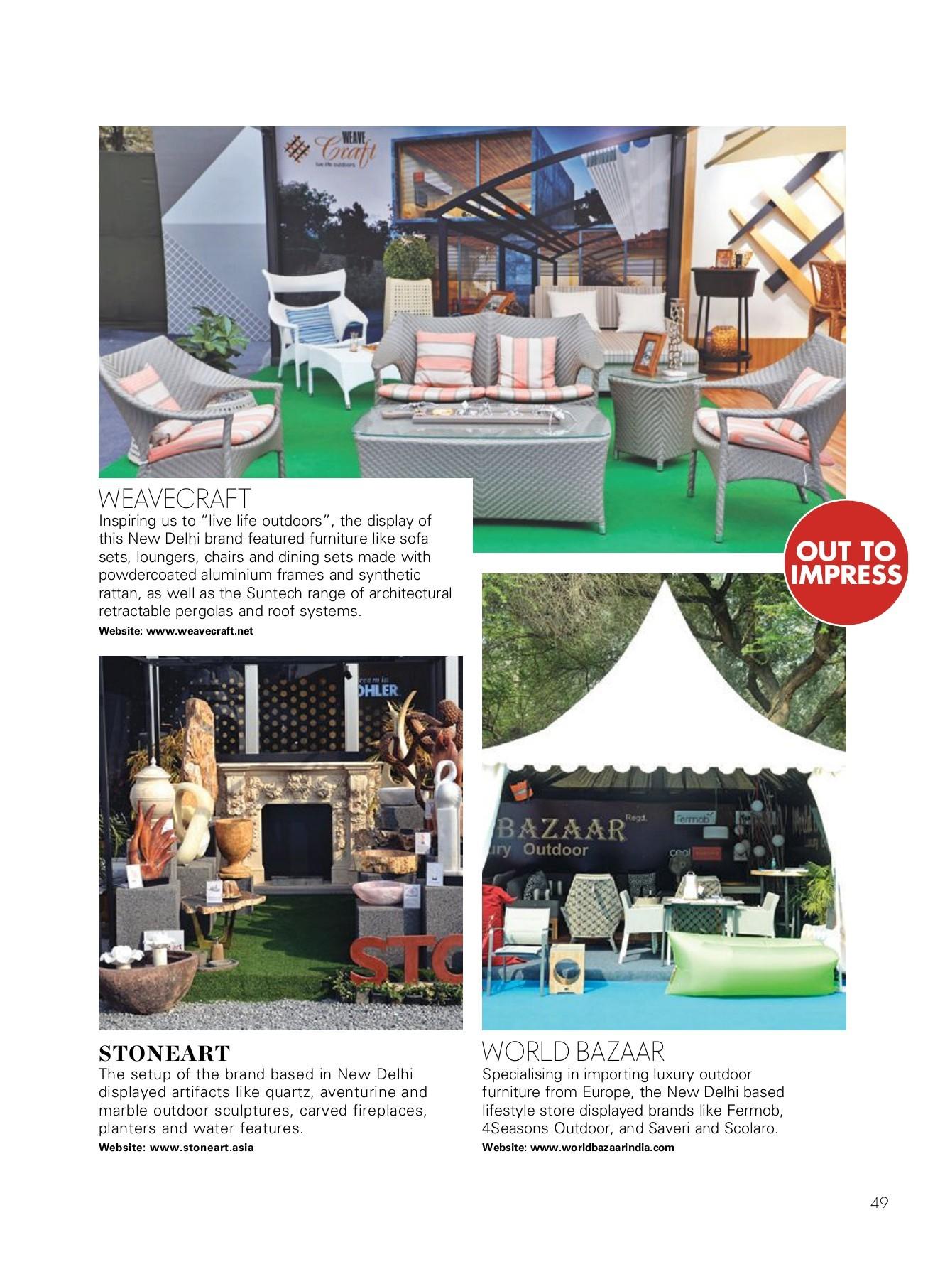 Elle Decor India Jun 2018 Flip Book Pages 351 398 Pubhtml5