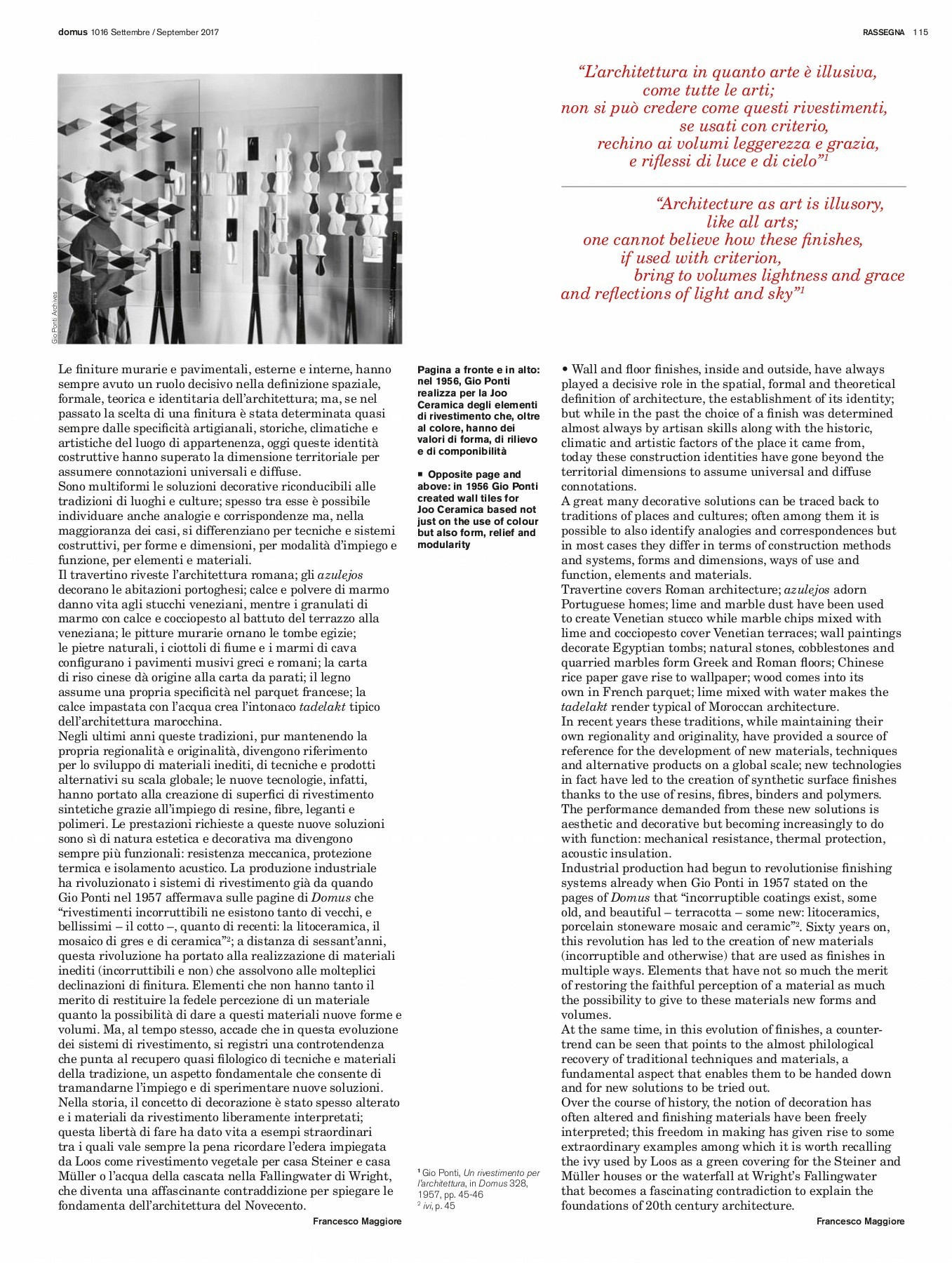 Spostare La Cucina Sul Balcone domus_italia_settembre 2017-flip book pages 201-250 | pubhtml5