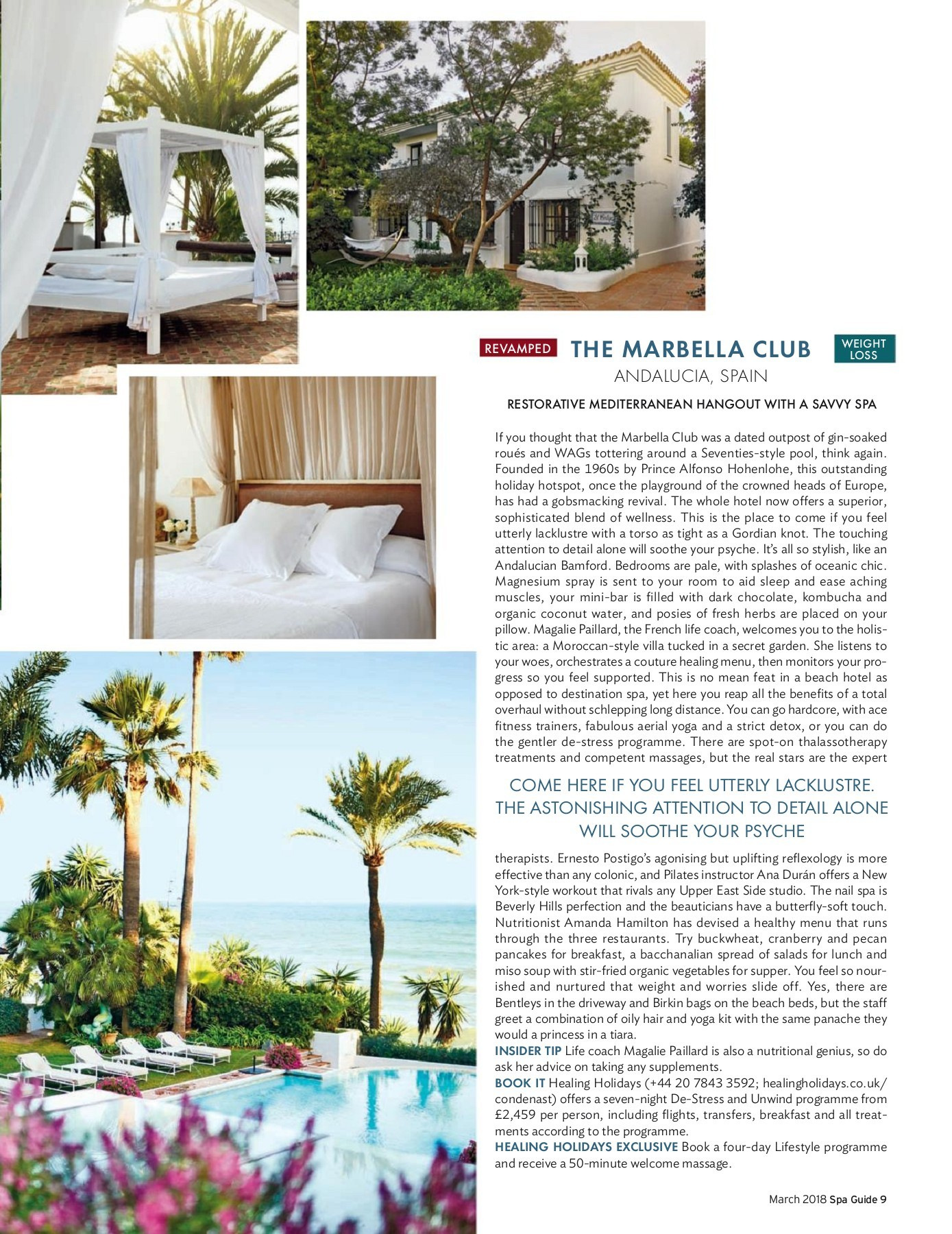 Conde_Nast_Traveller_UK__March_2018-Flip Book Pages 201-250 | PubHTML5