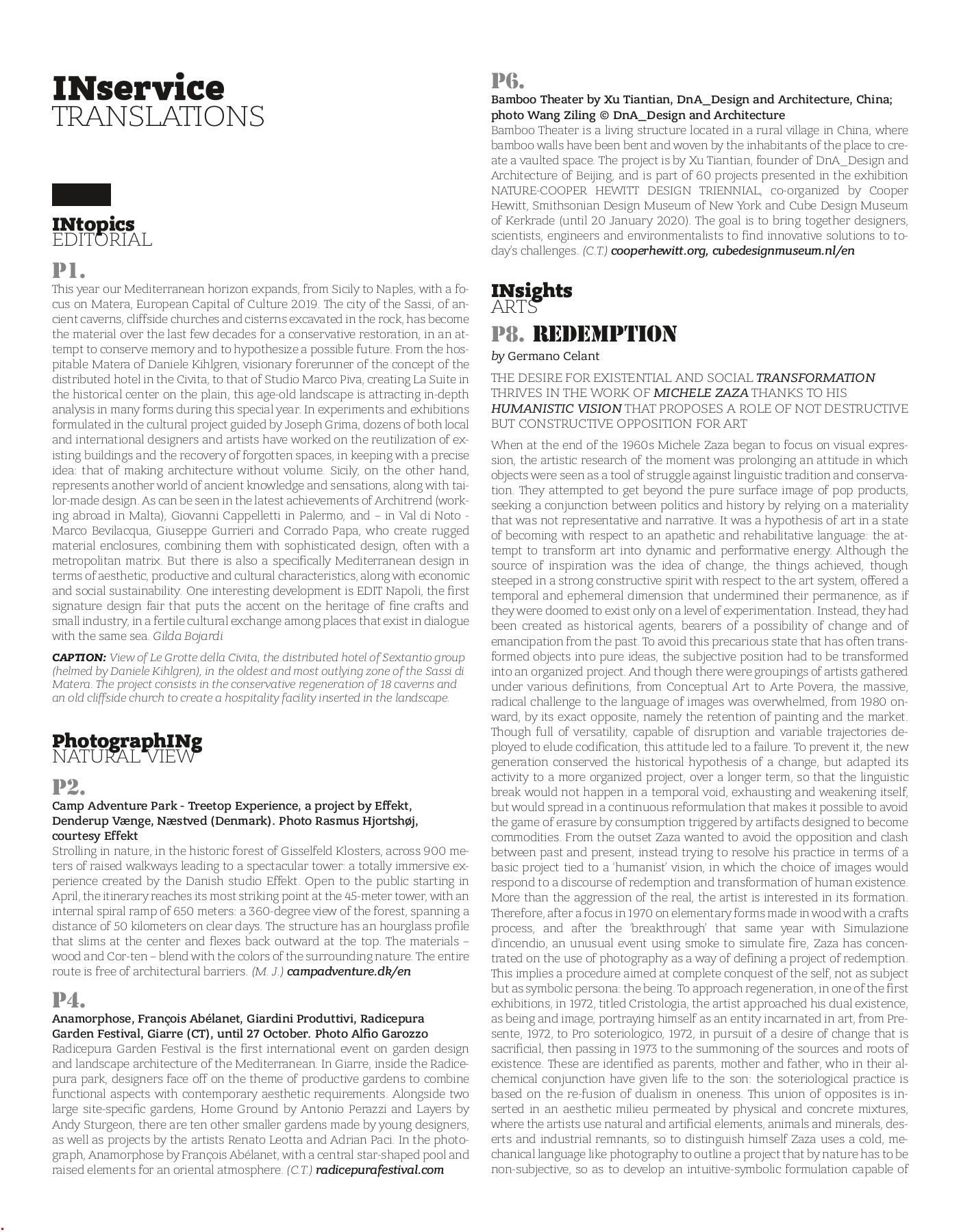 Via Pietro Nenni Giussano interni_italia__luglio_2019-flip book pages 201-218 | pubhtml5