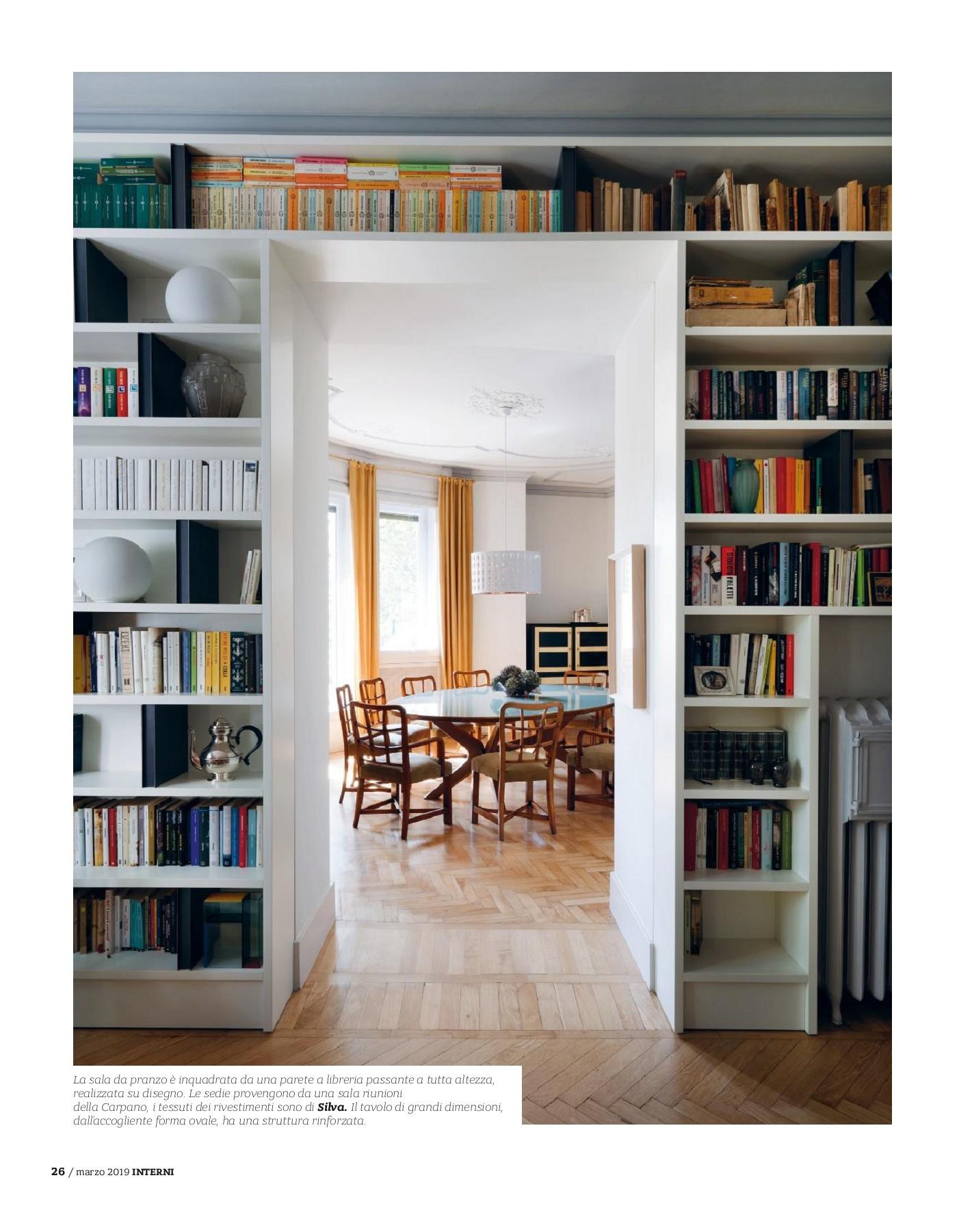 Mobili Per Camera Da Pranzo bedrooms plus maniglia per porta finitura in peltro adatta