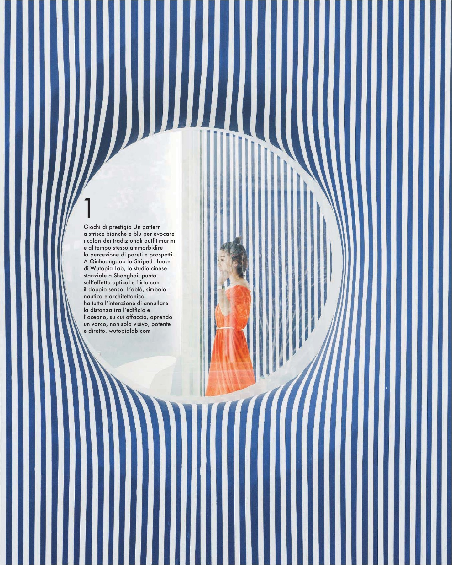 Pittura Vetrificata Per Cucina elle_decor_italia_-_luglio-agosto_2019-flip book pages 51