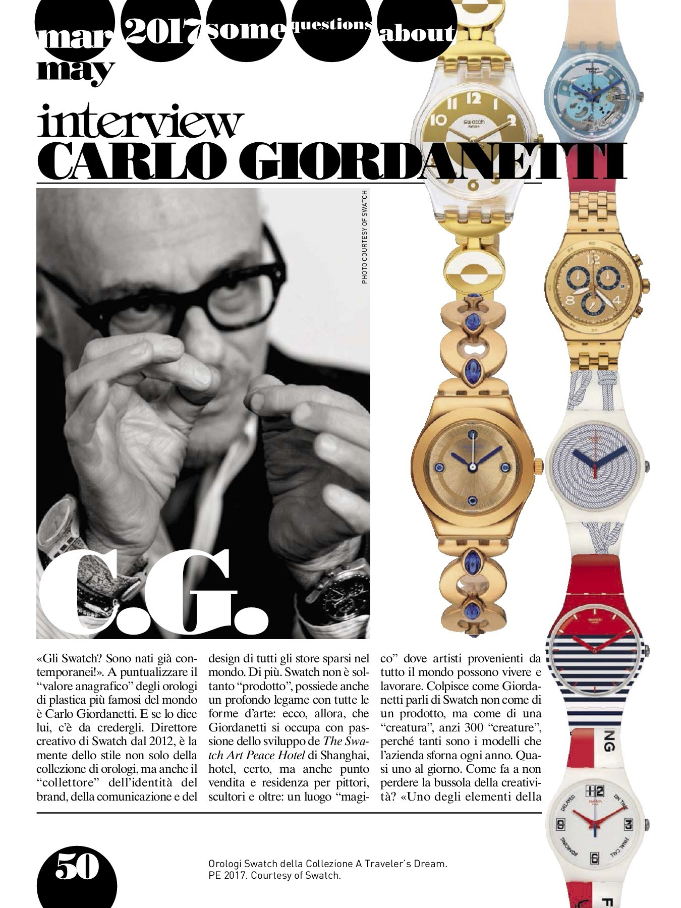 L Artigiano Del Lusso Bijoux vogue accessory_maz 2017-flip book pages 51-100 | pubhtml5