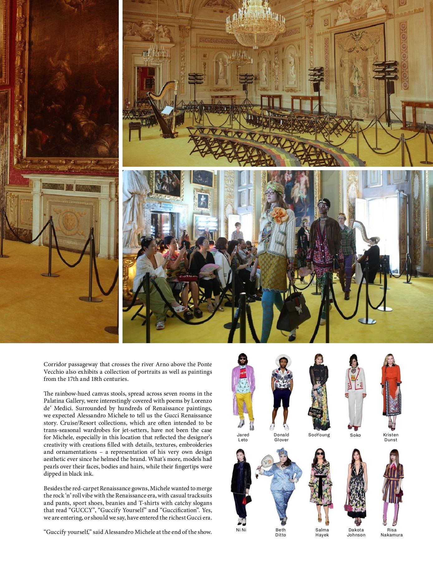 L Officiel Interiors Gigi lofficiel malaysia_nov 2017-flip book pages 51-100 | pubhtml5