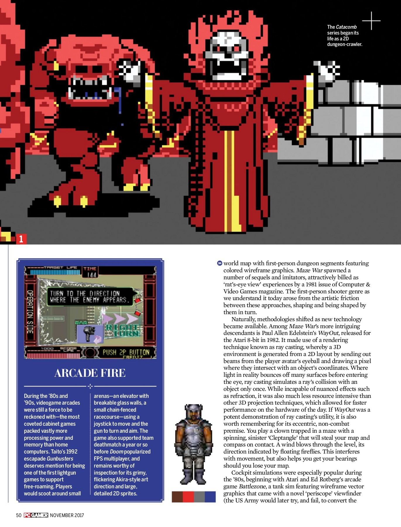 Amiga Animation The Dating Game Porn pcgamer usa_nov 2017 pages 51 - 100 - text version | pubhtml5