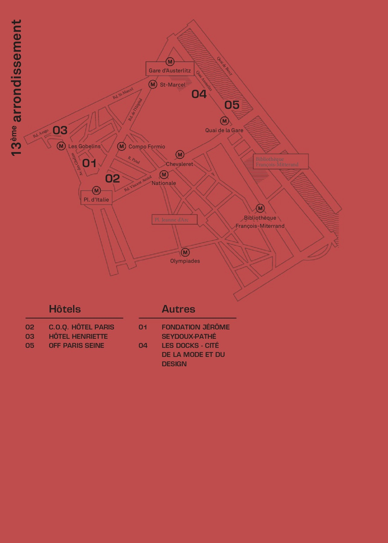 78 Boulevard Bourdon Neuilly Sur Seine 2019-04-01 intramuros-paris design guide-flip book pages 201