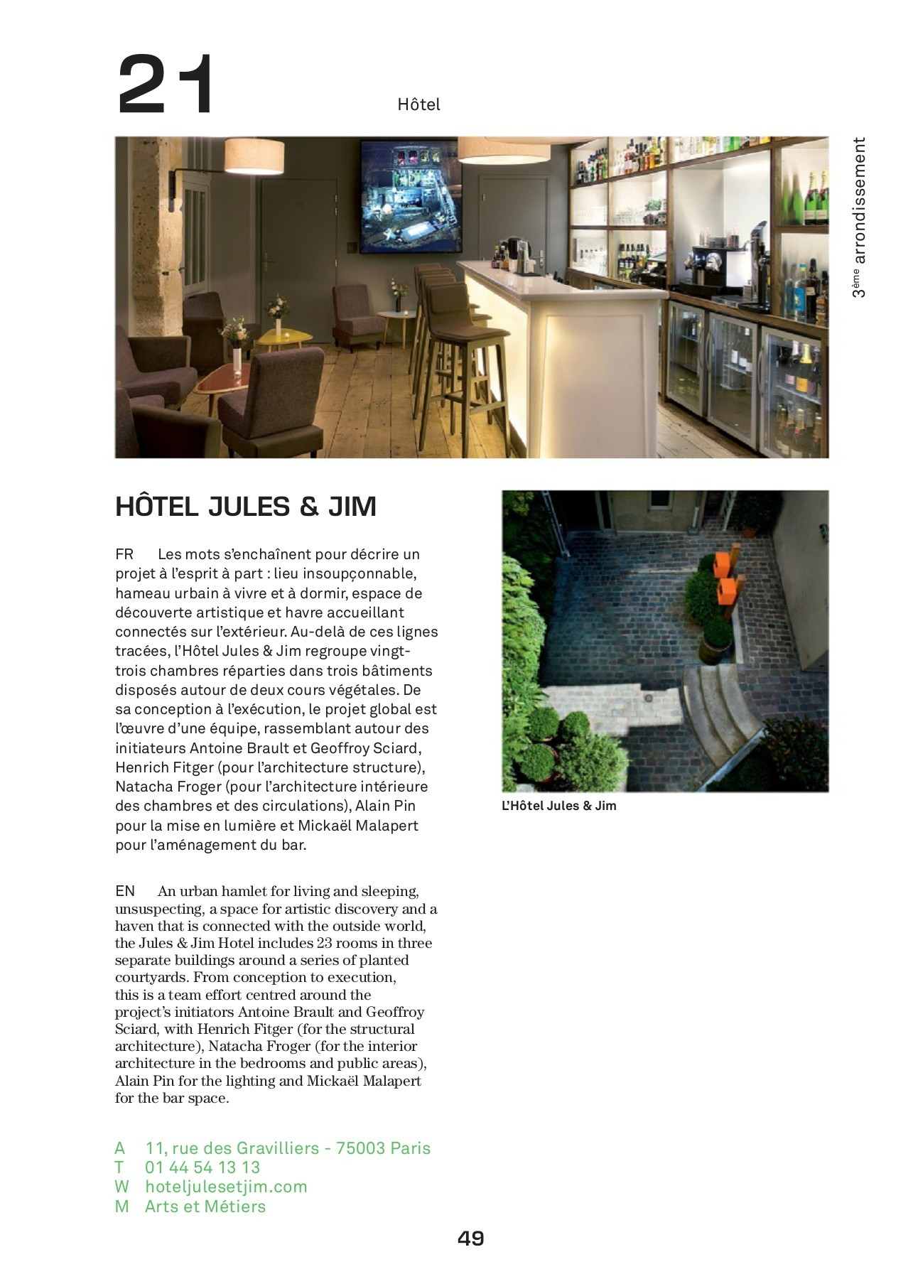 Showroom Beton Cire Paris 2019-04-01 intramuros-paris design guide-flip book pages 51