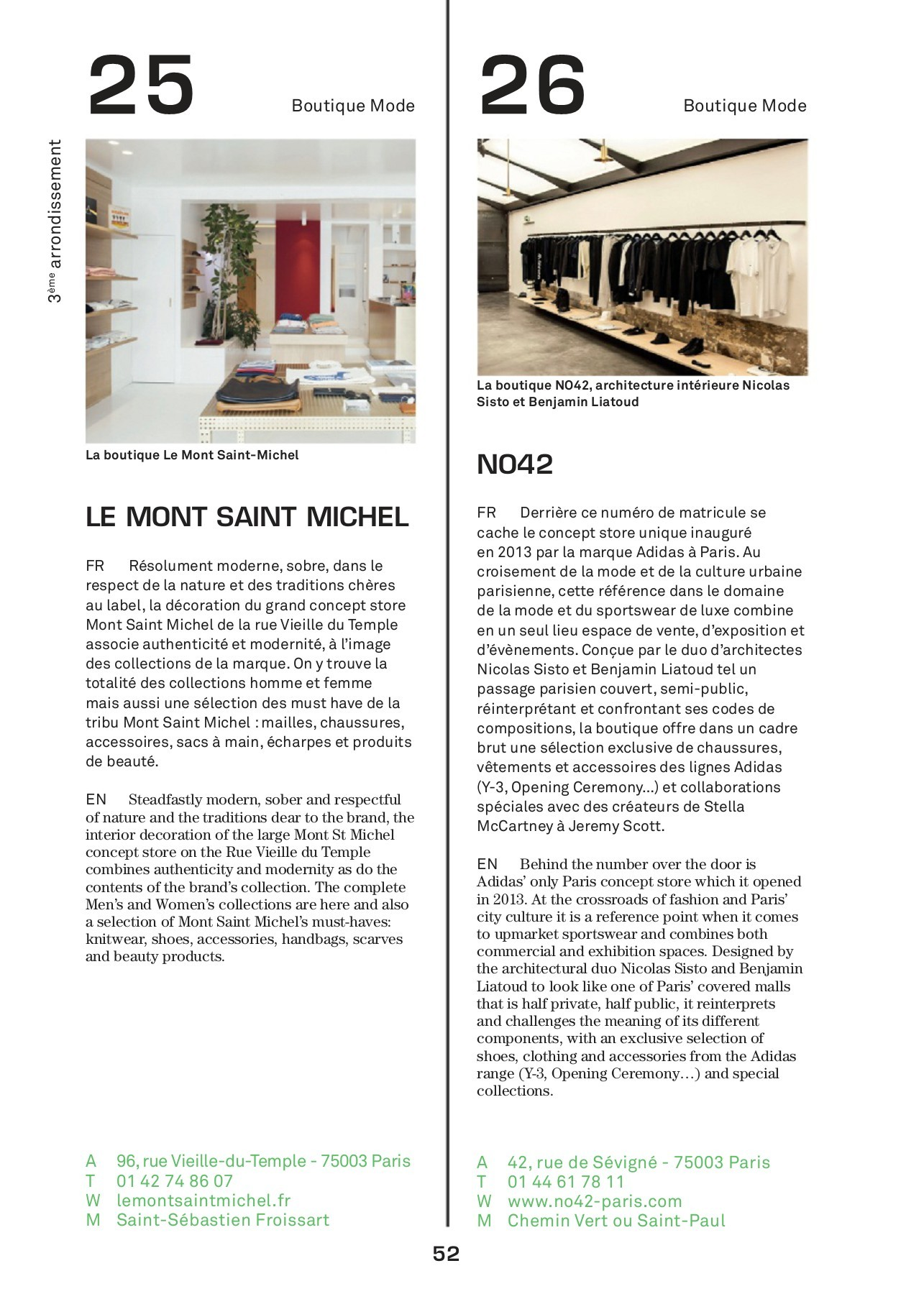 Prix Corian Au M2 2019-04-01 intramuros-paris design guide-flip book pages 51
