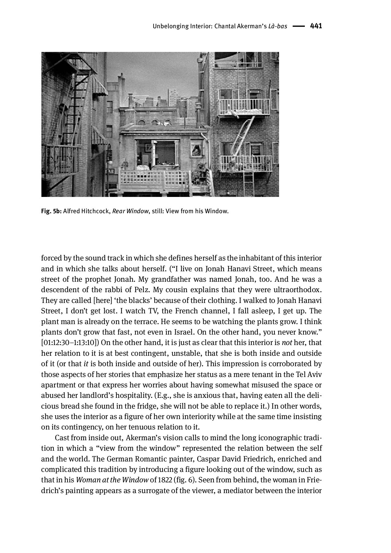 La Maison Du Bois Clairvaux interiors and interiority-flip book pages 451-500   pubhtml5