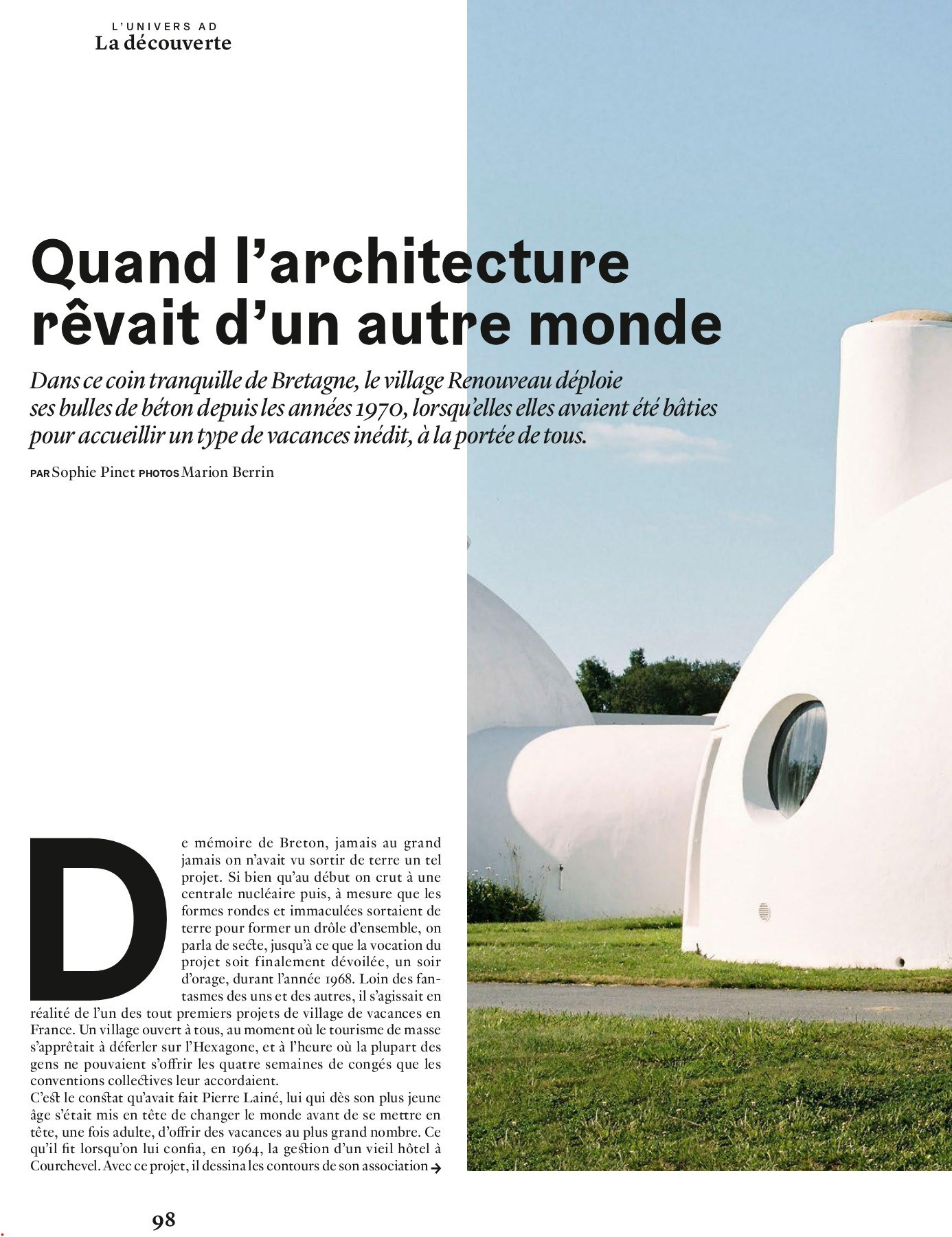 Miroir De Sorcière Le Bon Coin architectural digest france_sepoct 2019-flip book pages 101