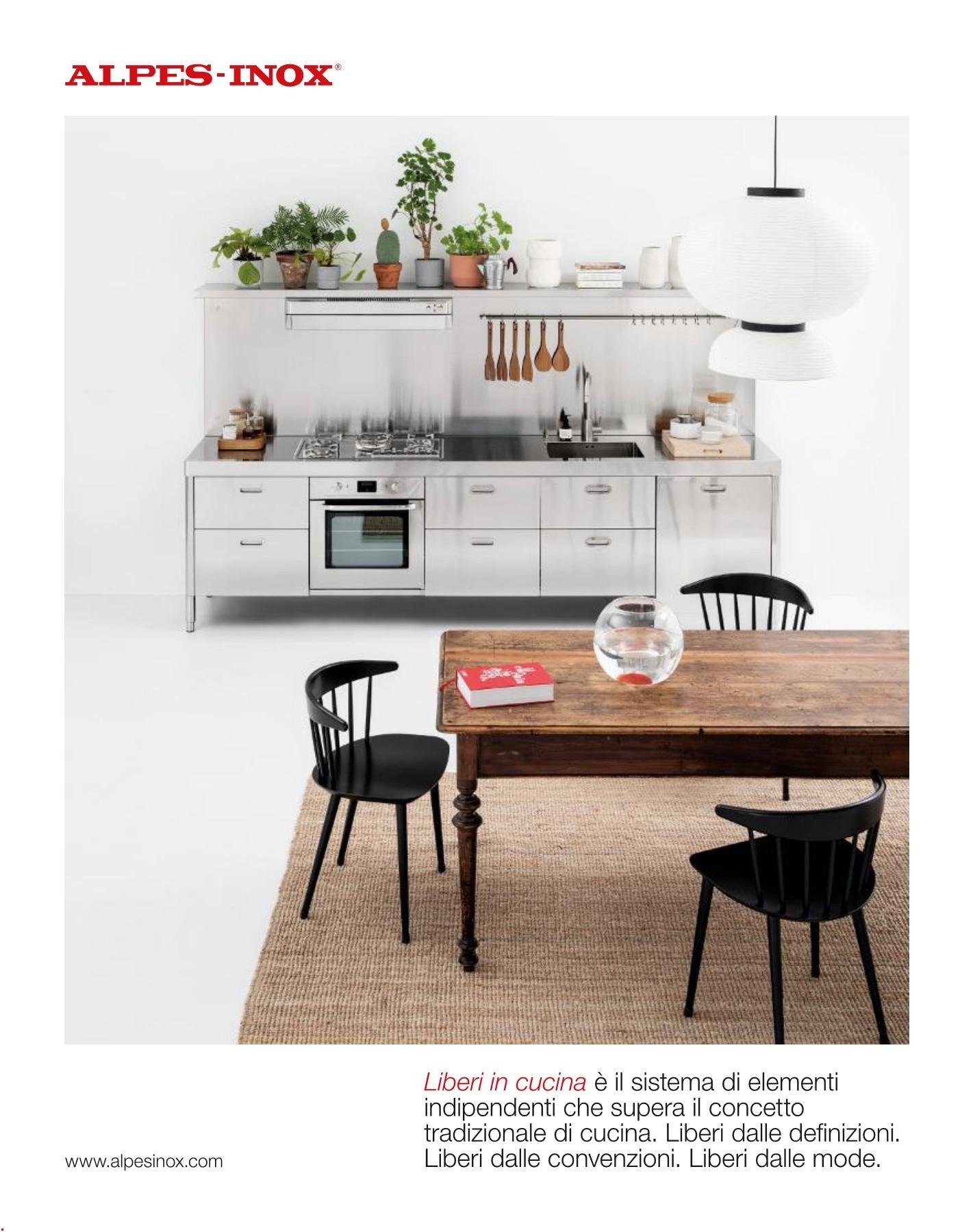 Spostare La Cucina Sul Balcone interni italia_agosto 2019-flip book pages 151-200 | pubhtml5