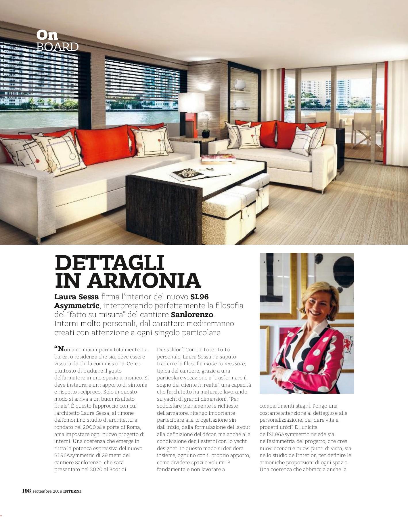 La Mia Cucina Varazze interni italia_agosto 2019-flip book pages 201-250   pubhtml5