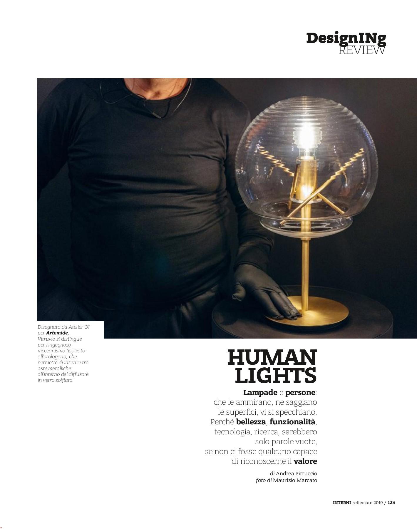 Ab Creative Scandicci interni italia_agosto 2019-flip book pages 351-382 | pubhtml5