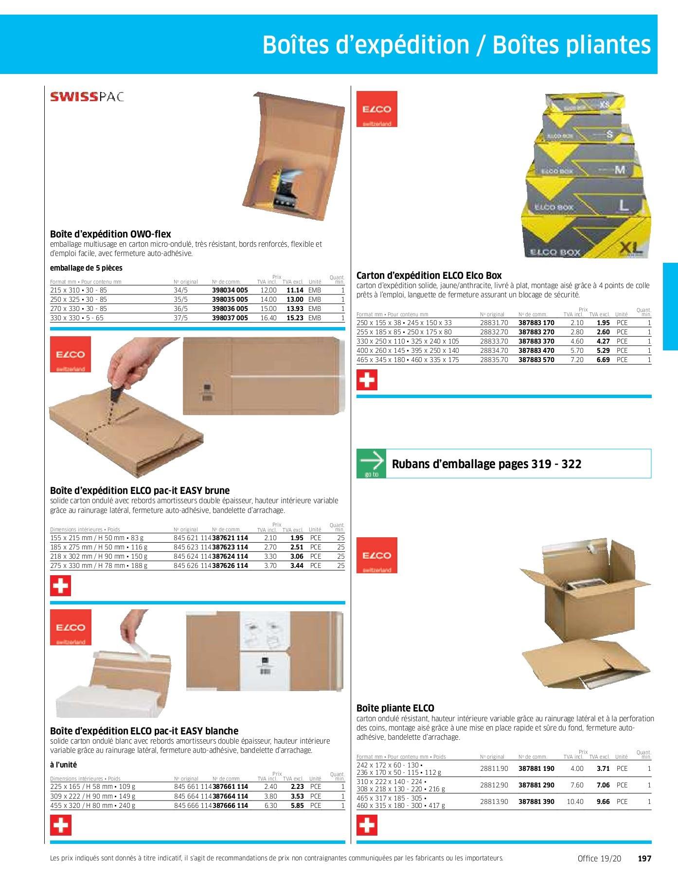 Durable 770557 Varicolor Lot de 5 bo/îtes de rangement Anthracite Range-revues