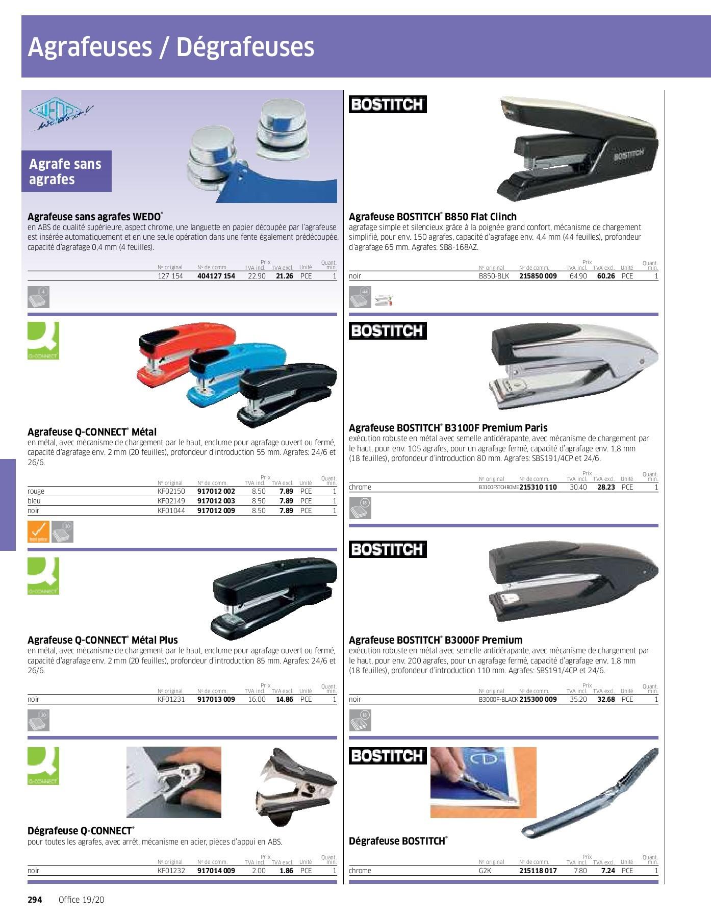 4V /à 30V Voltm/ètre daffichage LCD /à deux fils Testeur de tension num/érique Testeur de tension de ligne /électrique Moniteur de jauge de test de tension avec r/étro/éclairage /à /écran bleu pour pri