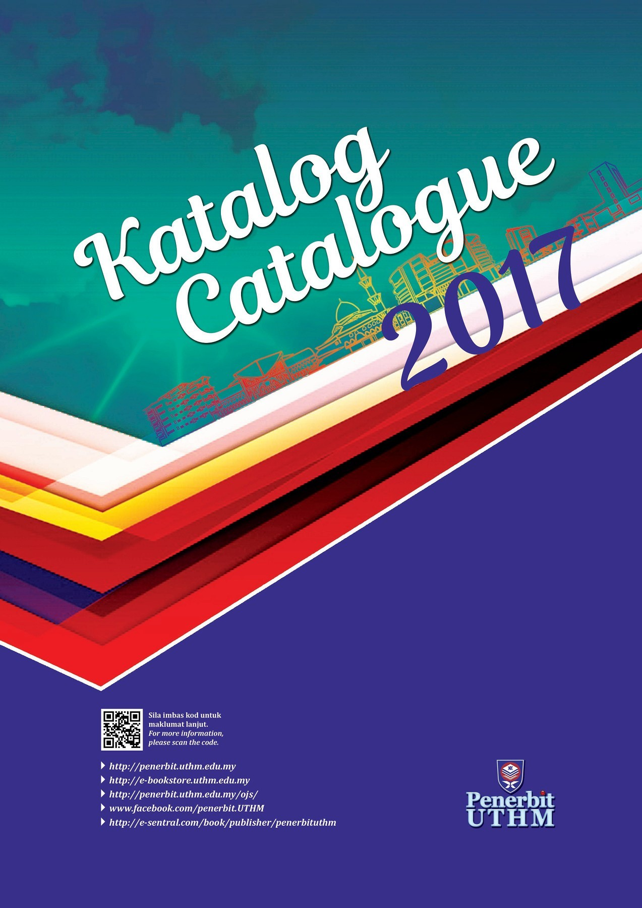 Katalog APRIL 2017 Flip Book Pages 1 50